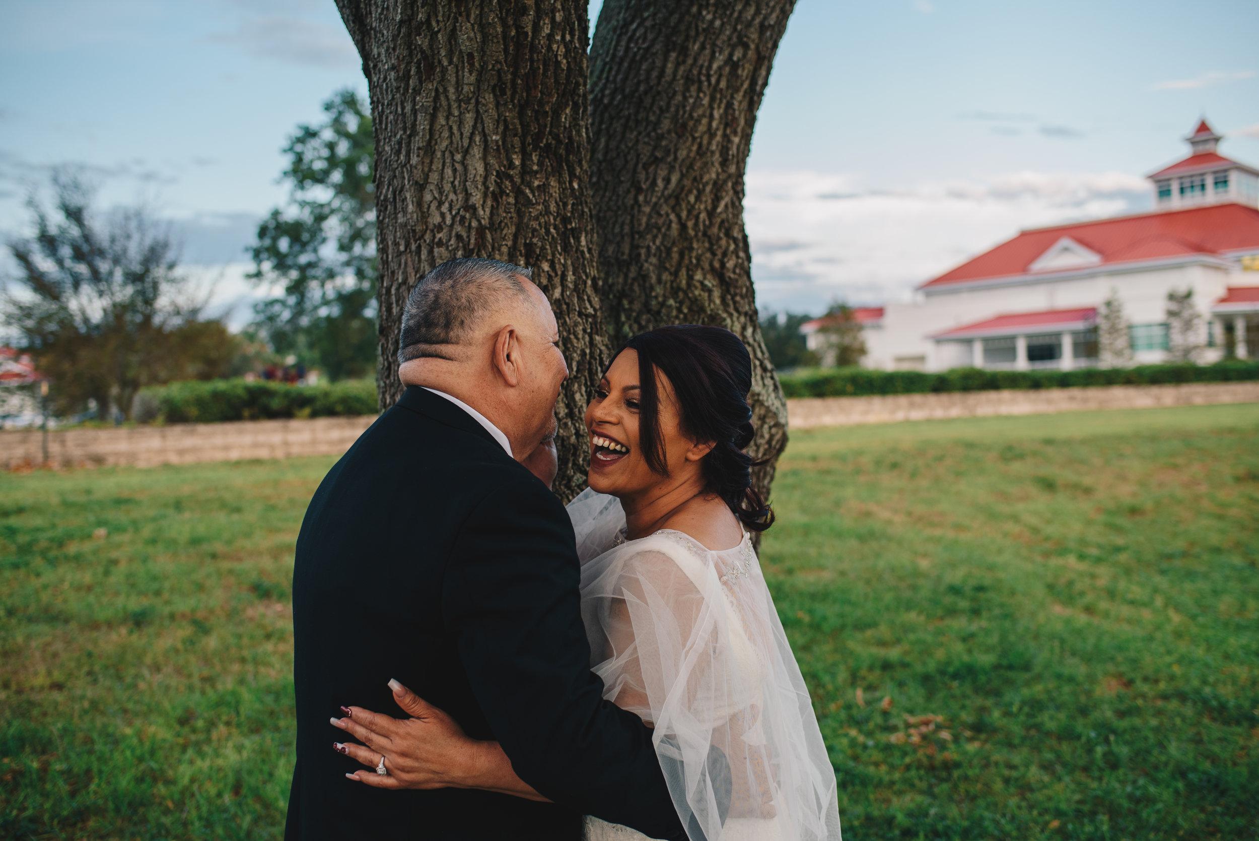 Los-Vargas-Photo-Wedding-Vow-Renewal-Central-Florida-166.jpg