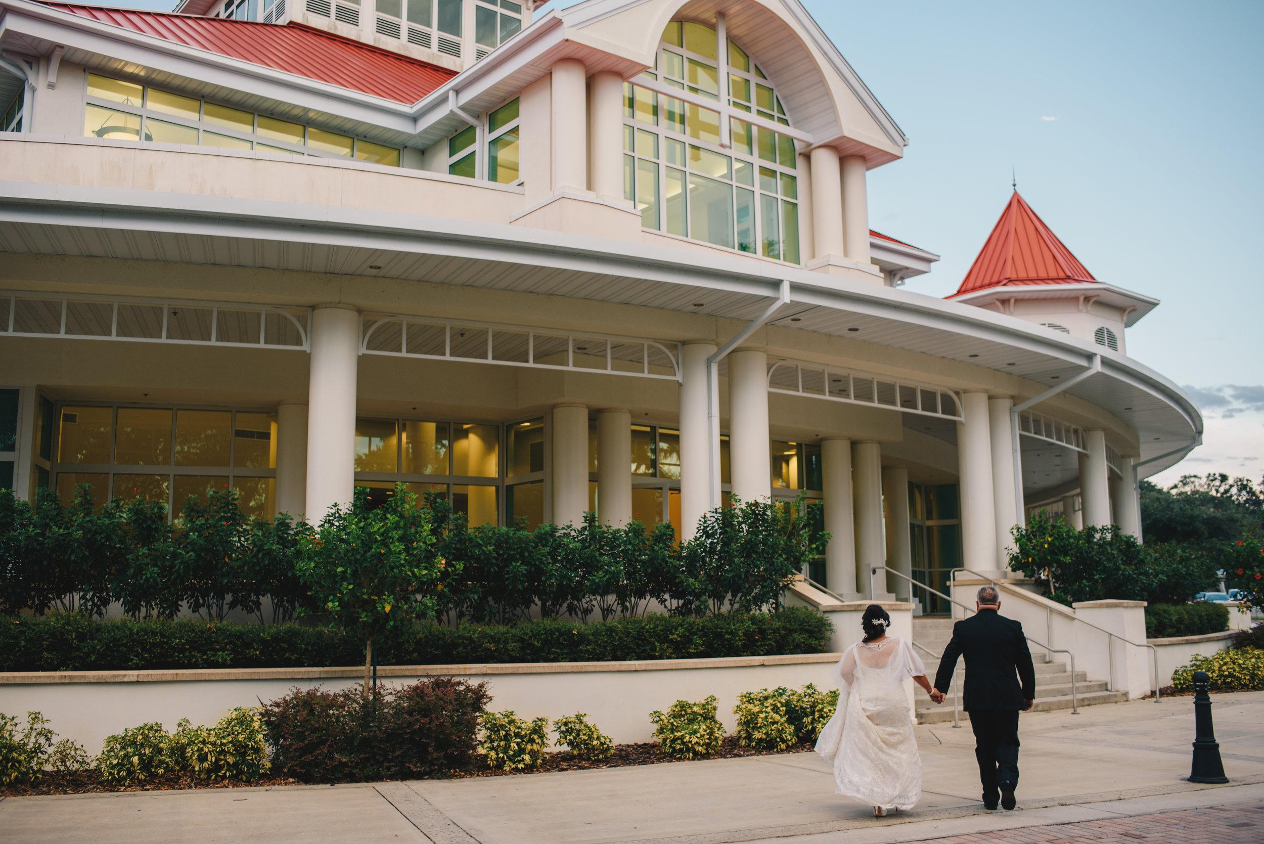Los-Vargas-Photo-Wedding-Vow-Renewal-Central-Florida-173.jpg
