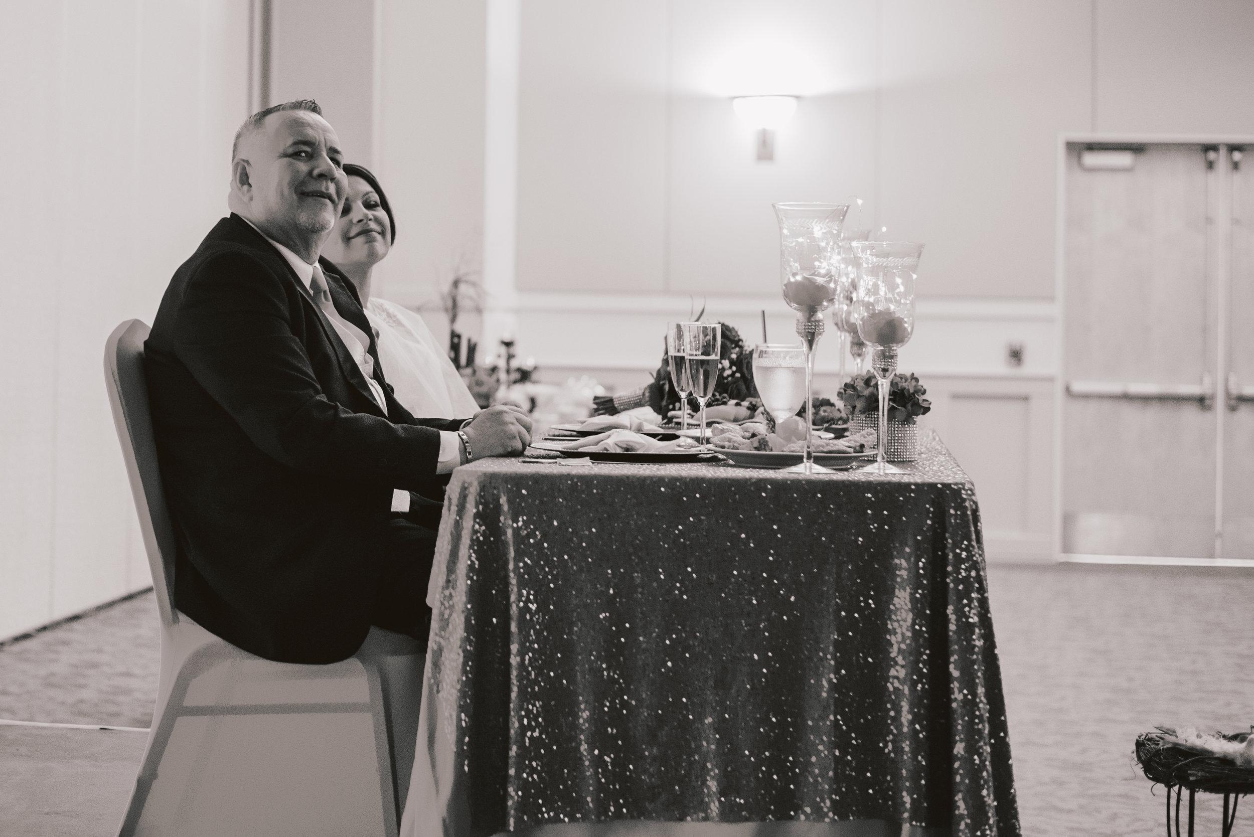 Los-Vargas-Photo-Wedding-Vow-Renewal-Central-Florida-206.jpg