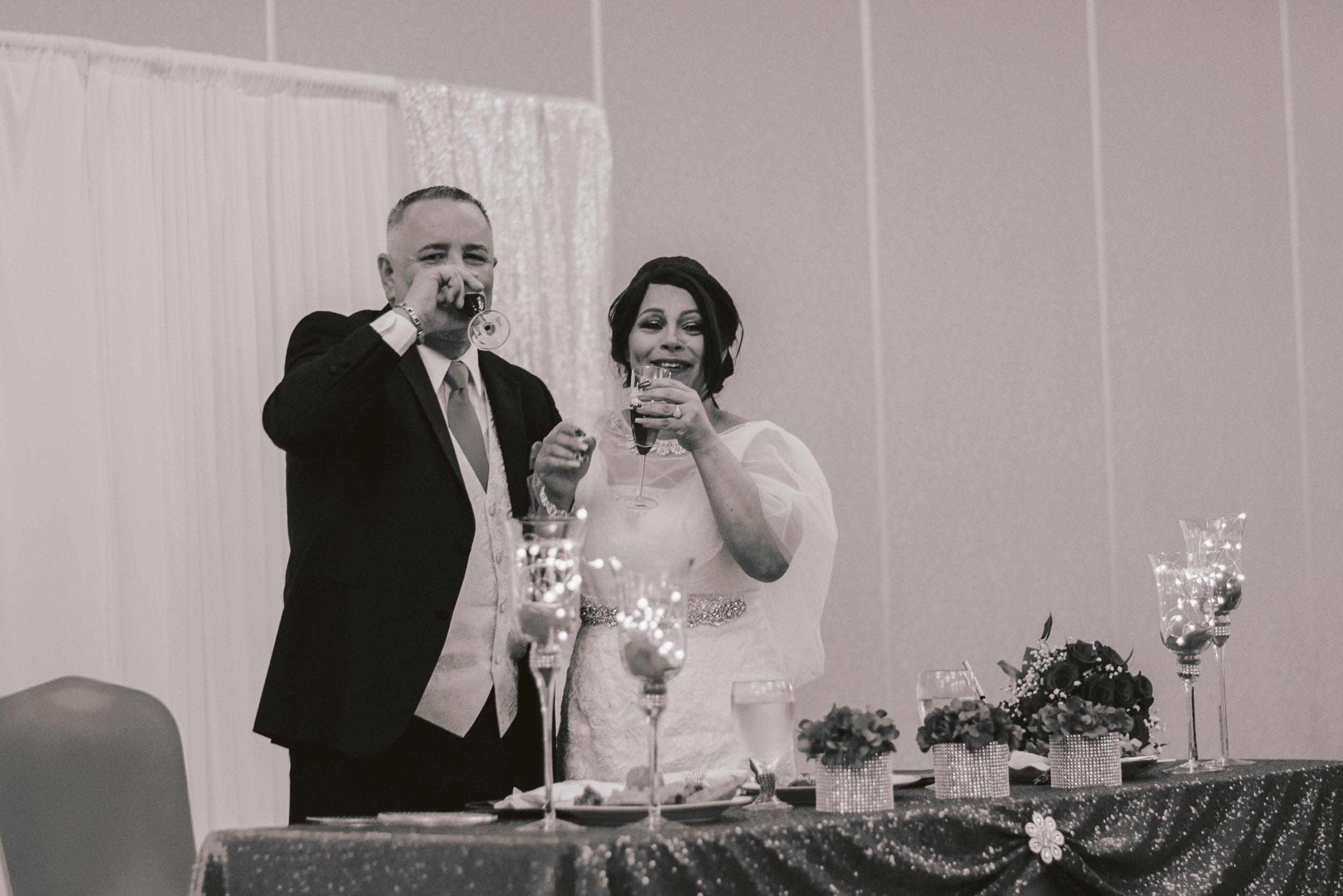 Los-Vargas-Photo-Wedding-Vow-Renewal-Central-Florida-215.jpg