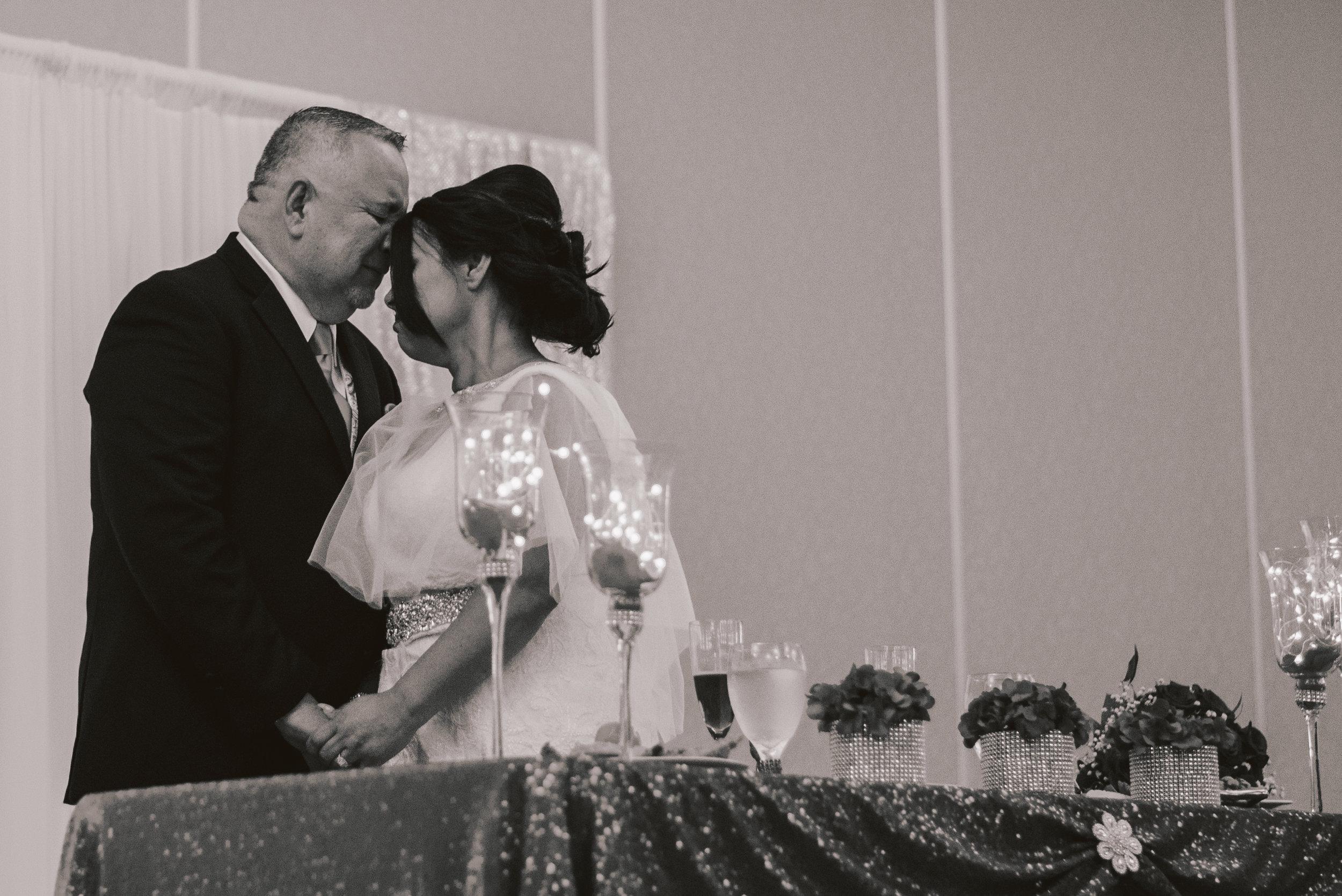 Los-Vargas-Photo-Wedding-Vow-Renewal-Central-Florida-223.jpg