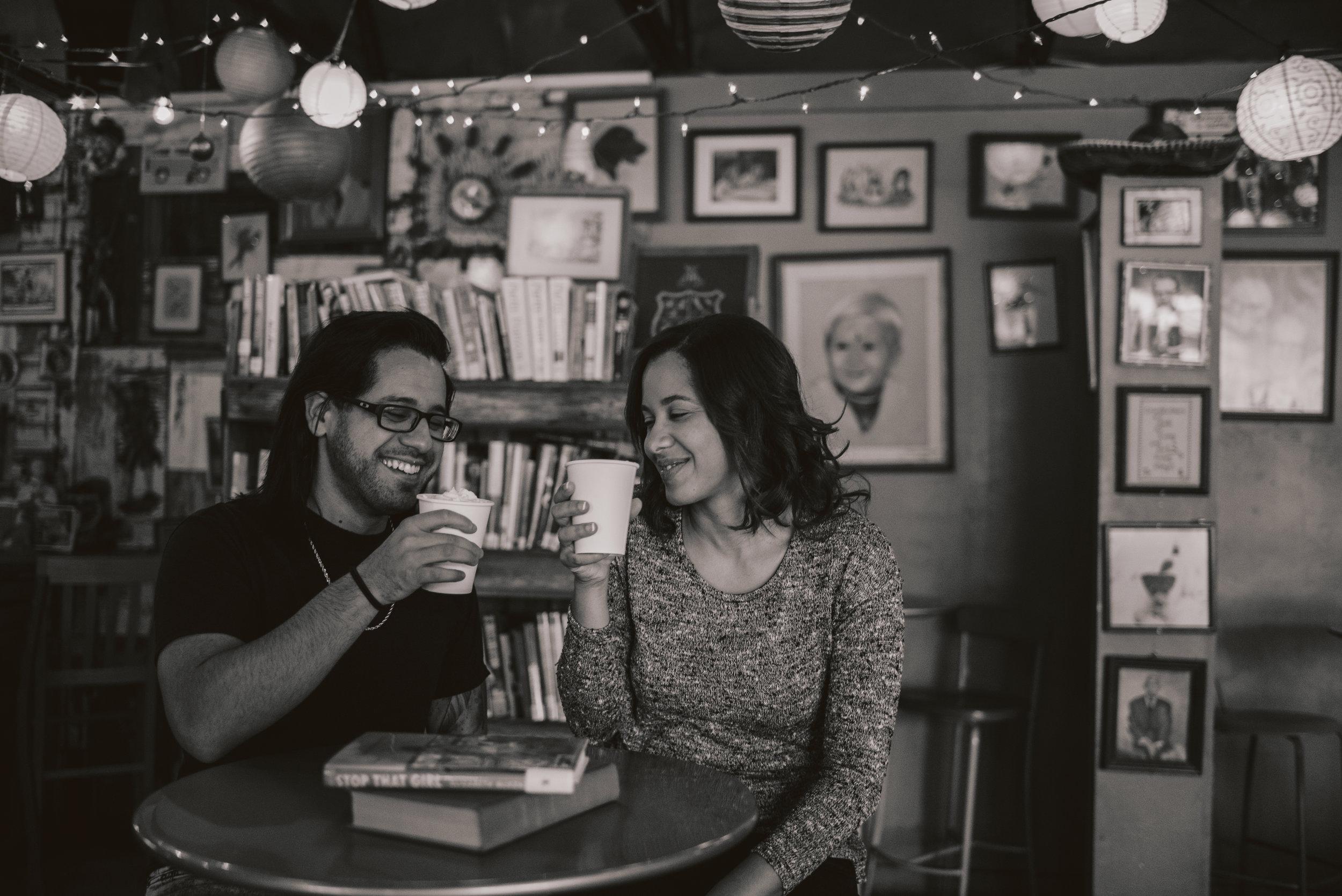 Los-Vargas-Photo-Central-Florida-Engagement-Coffee-Shop-Session-10.jpg