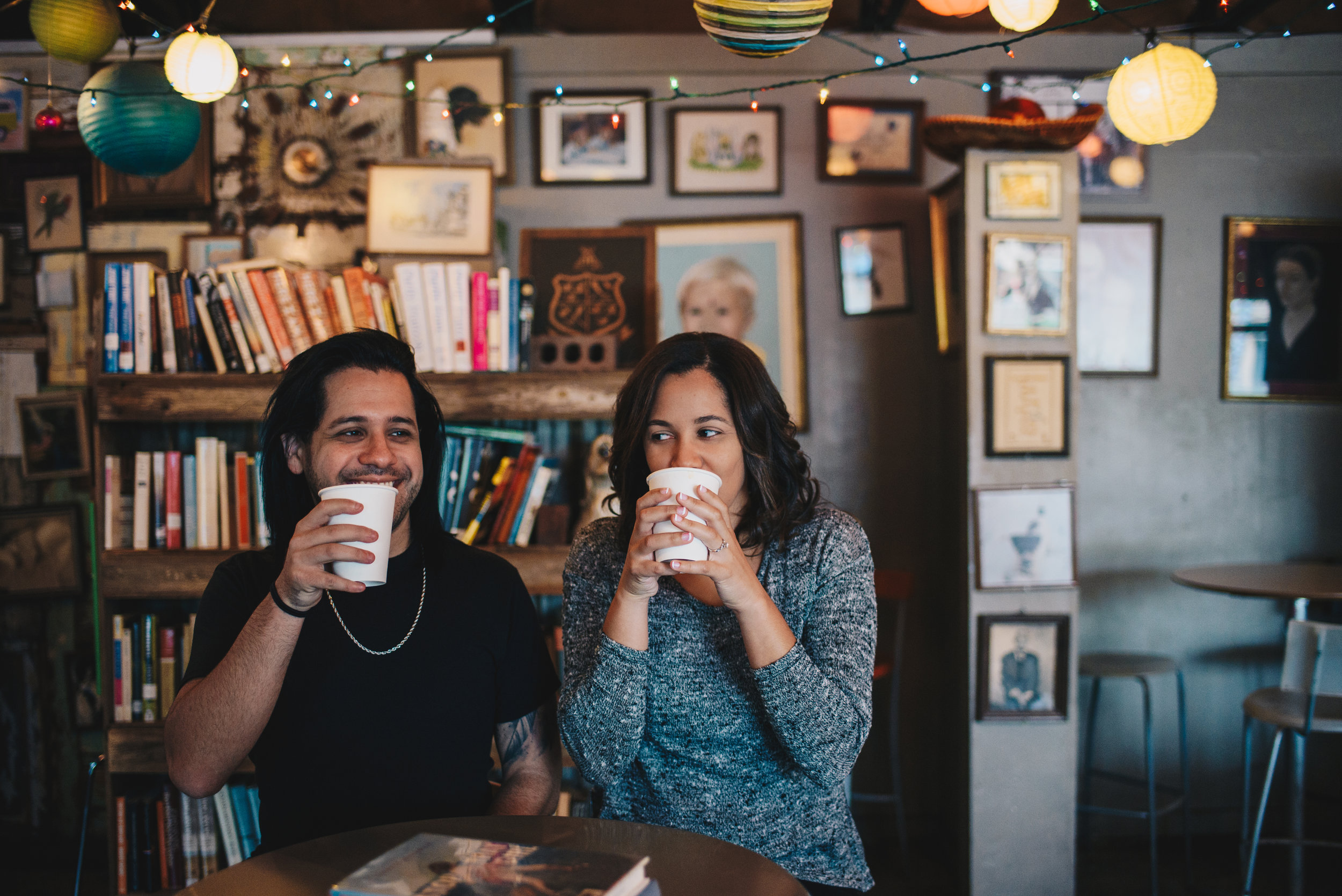 Los-Vargas-Photo-Central-Florida-Engagement-Coffee-Shop-Session-15.jpg
