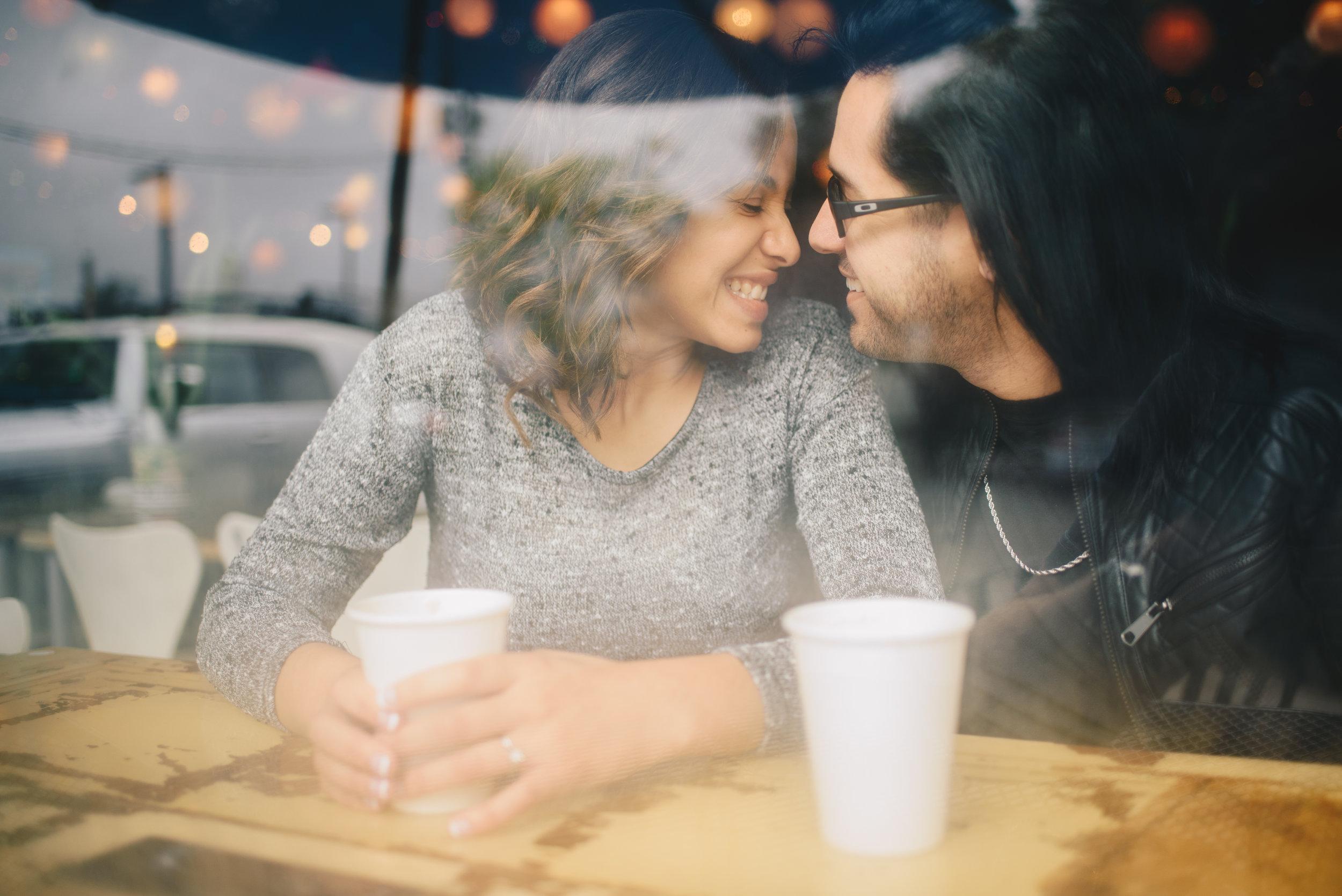 Los-Vargas-Photo-Central-Florida-Engagement-Coffee-Shop-Session-43.jpg