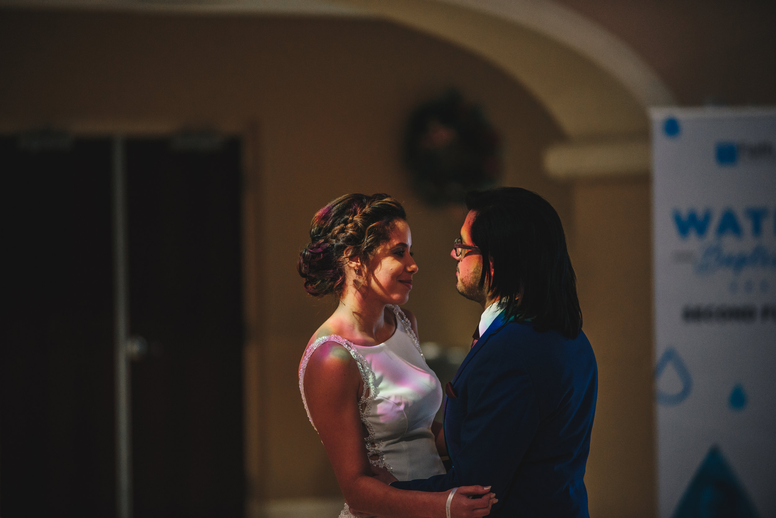 Los-Vargas-Photo-Central-Florida-Christmas-Wedding-373.jpg