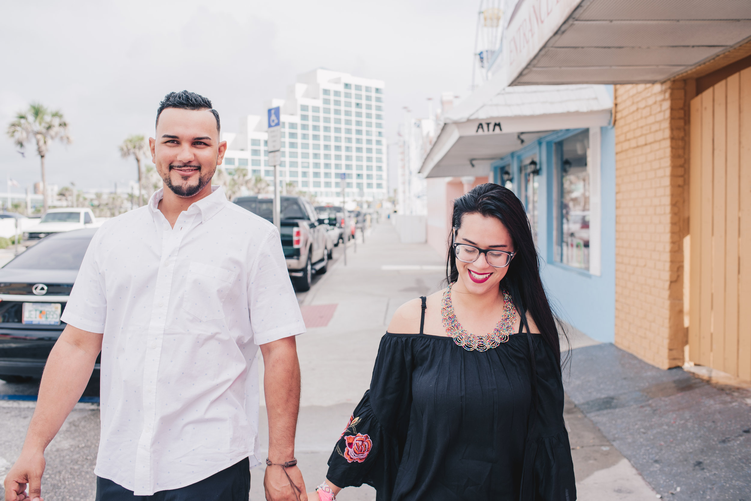 Los-Vargas-Photo-Boardwalk-Summer-Engagement-Session-0445.jpg