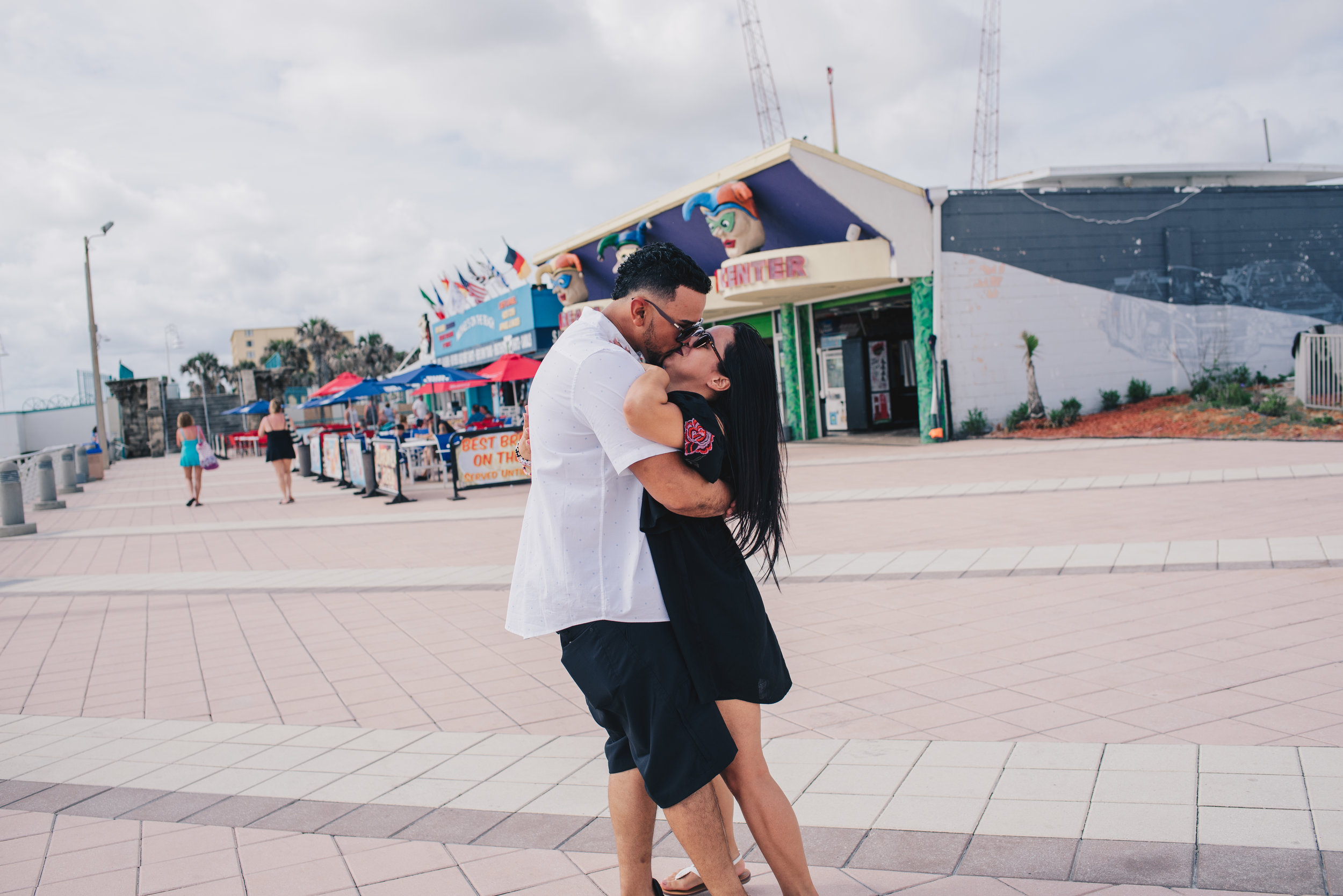 Los-Vargas-Photo-Boardwalk-Summer-Engagement-Session-0878.jpg