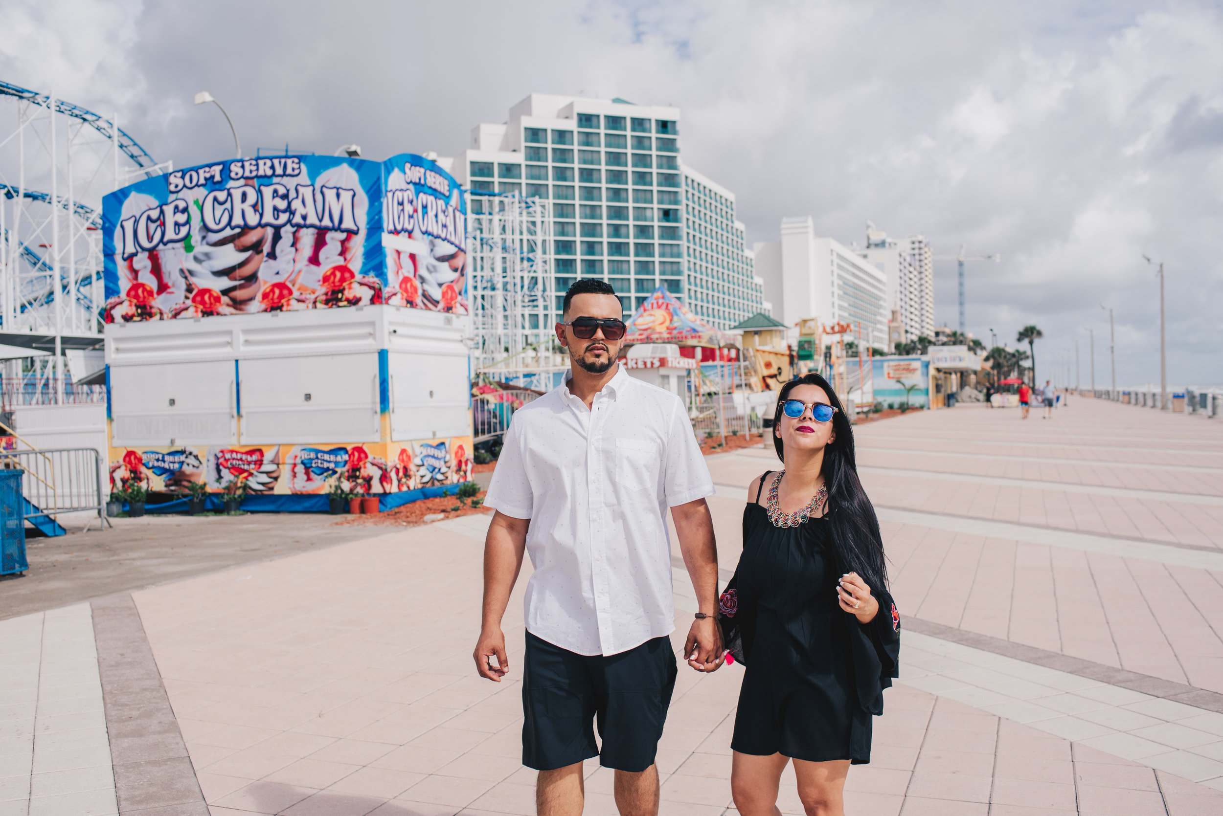 Los-Vargas-Photo-Boardwalk-Summer-Engagement-Session-0970.jpg