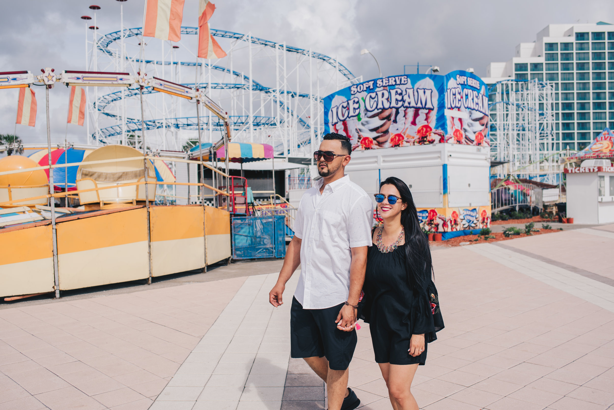 Los-Vargas-Photo-Boardwalk-Summer-Engagement-Session-0977.jpg