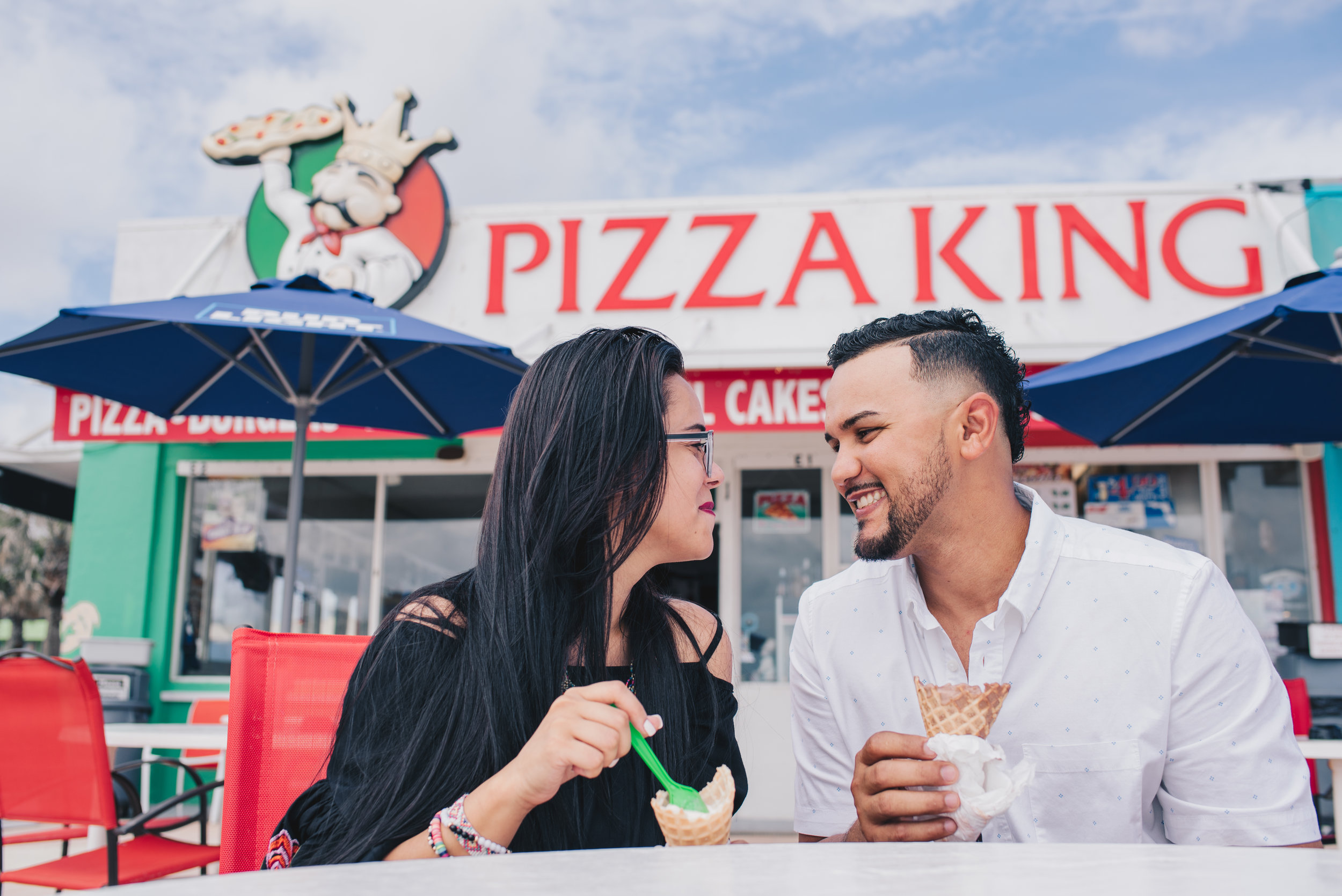 Los-Vargas-Photo-Boardwalk-Summer-Engagement-Session-1098.jpg