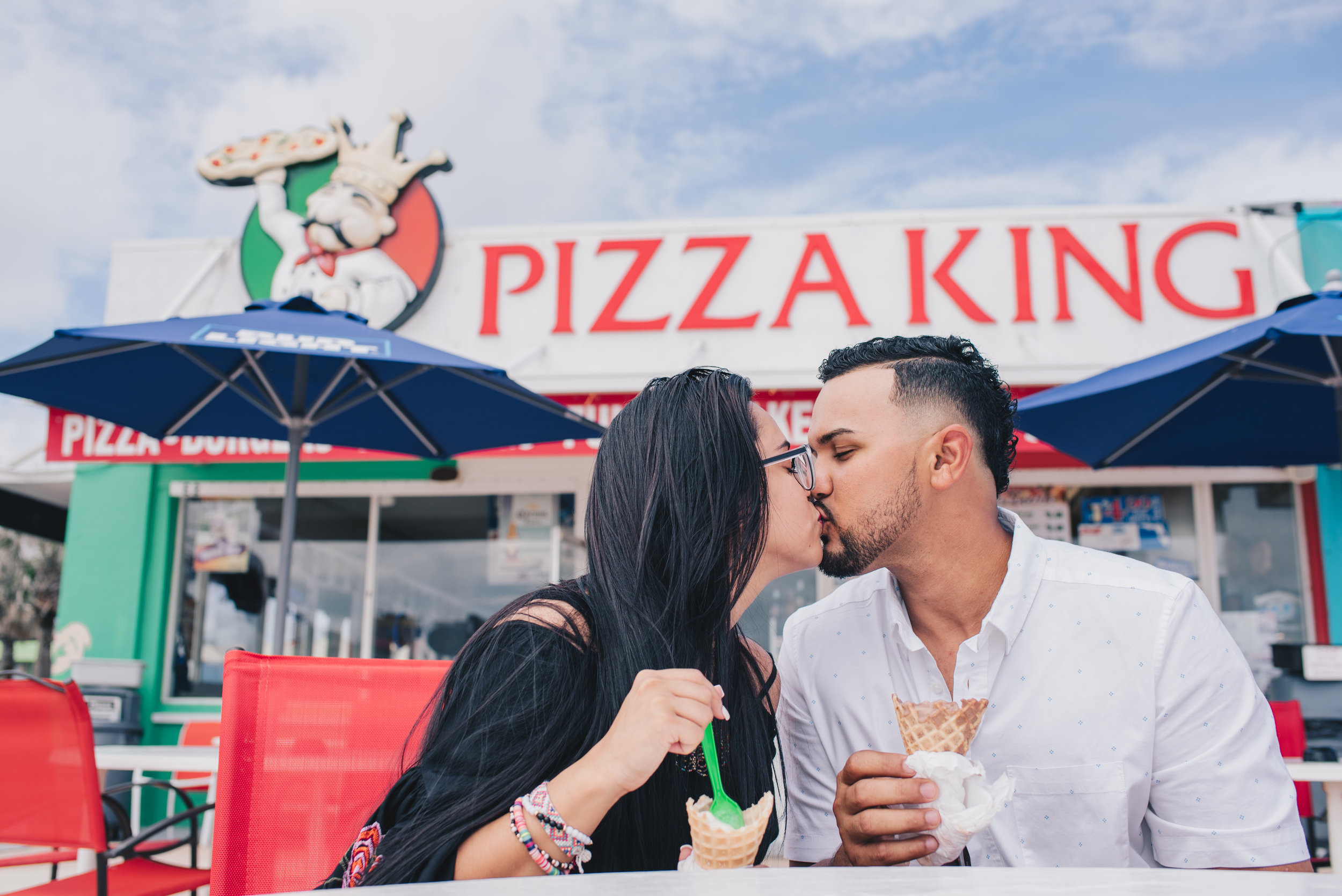 Los-Vargas-Photo-Boardwalk-Summer-Engagement-Session-1103.jpg