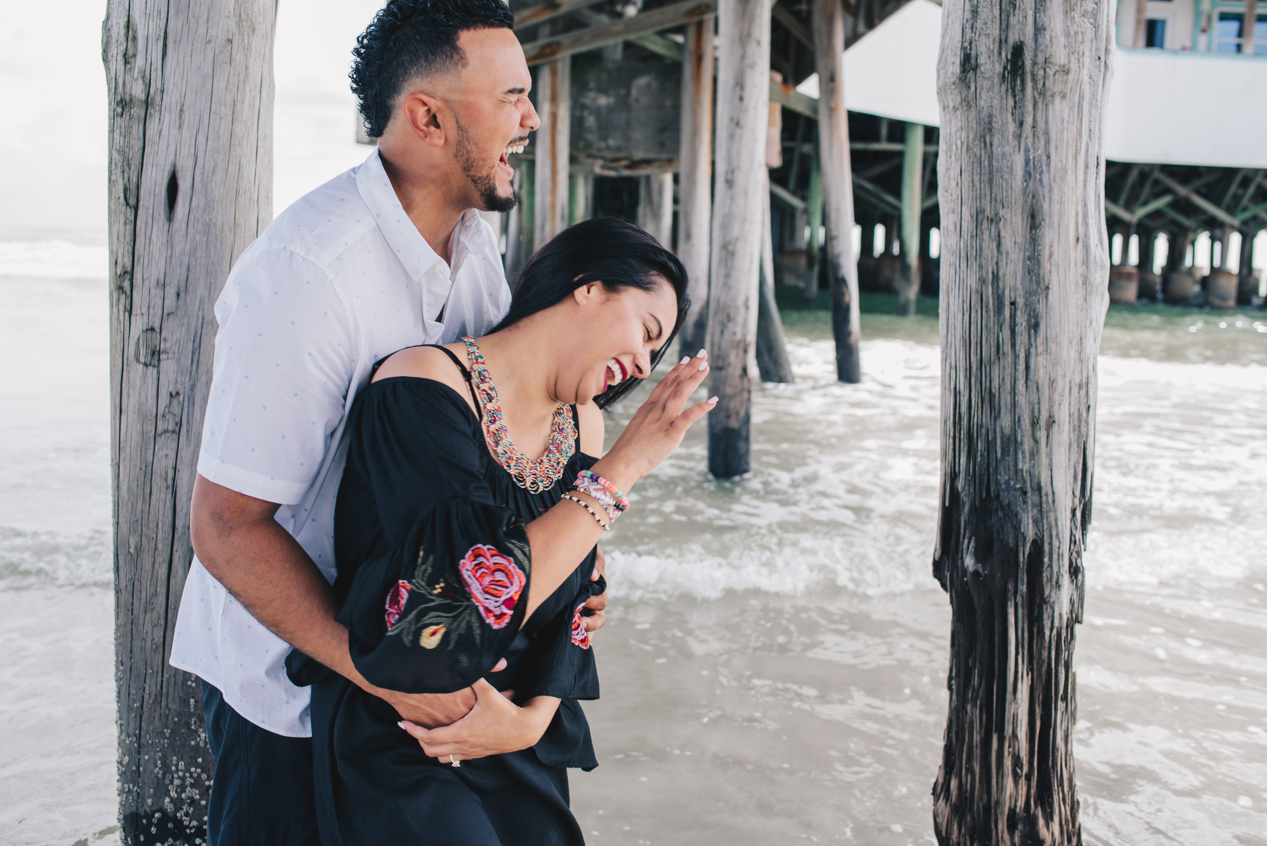 Los-Vargas-Photo-Boardwalk-Summer-Engagement-Session-1154.jpg