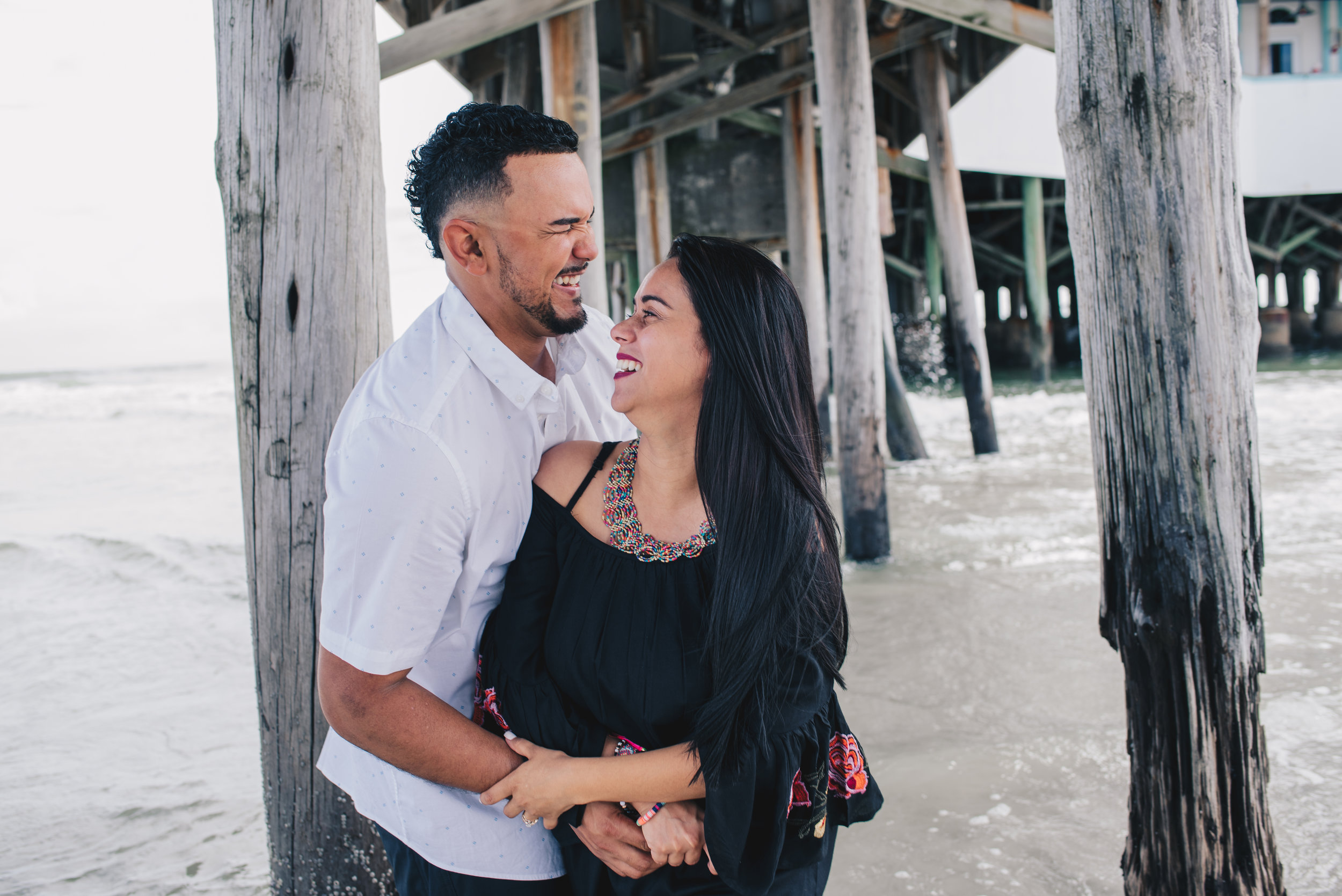 Los-Vargas-Photo-Boardwalk-Summer-Engagement-Session-1183.jpg