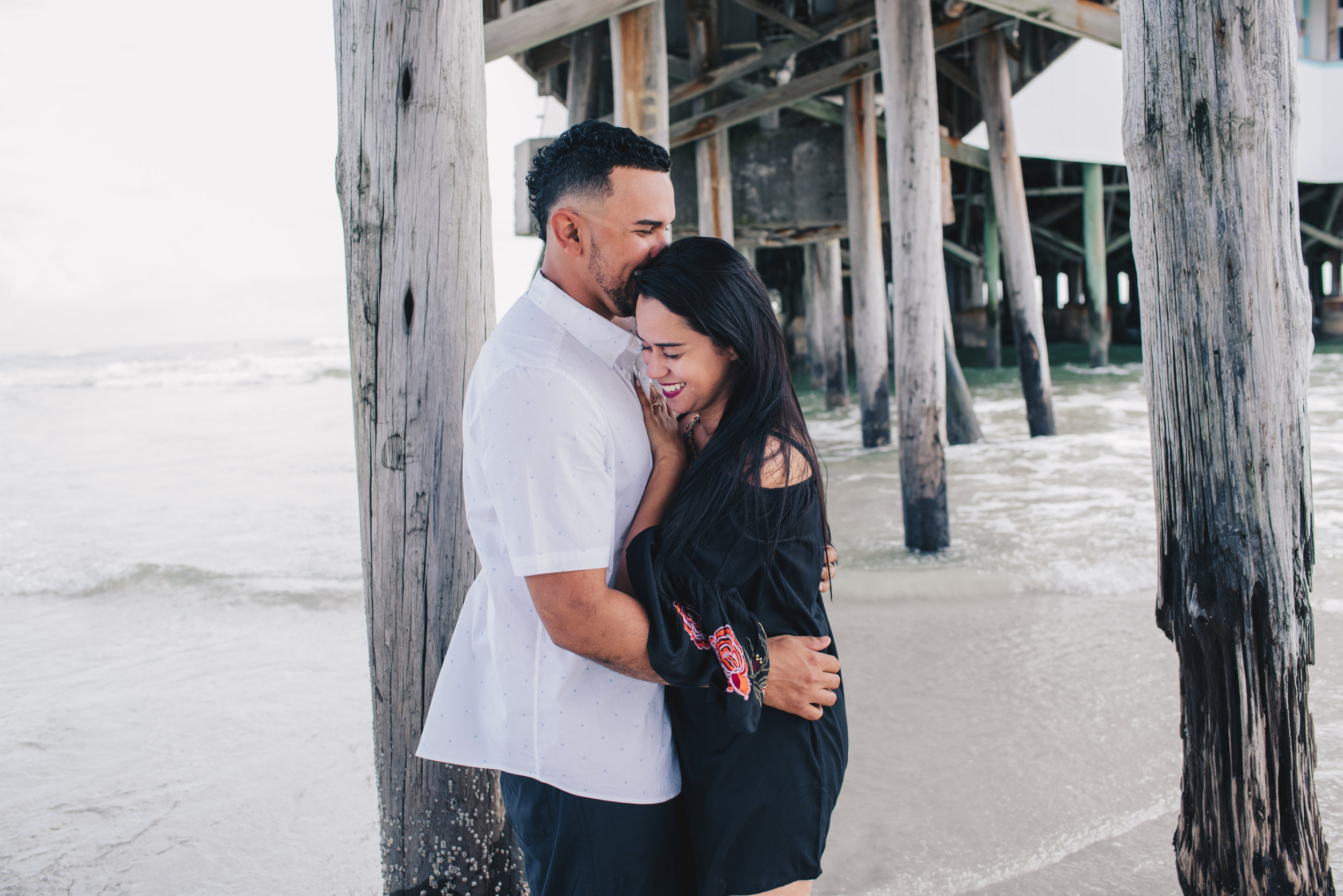 Los-Vargas-Photo-Boardwalk-Summer-Engagement-Session-1190.jpg
