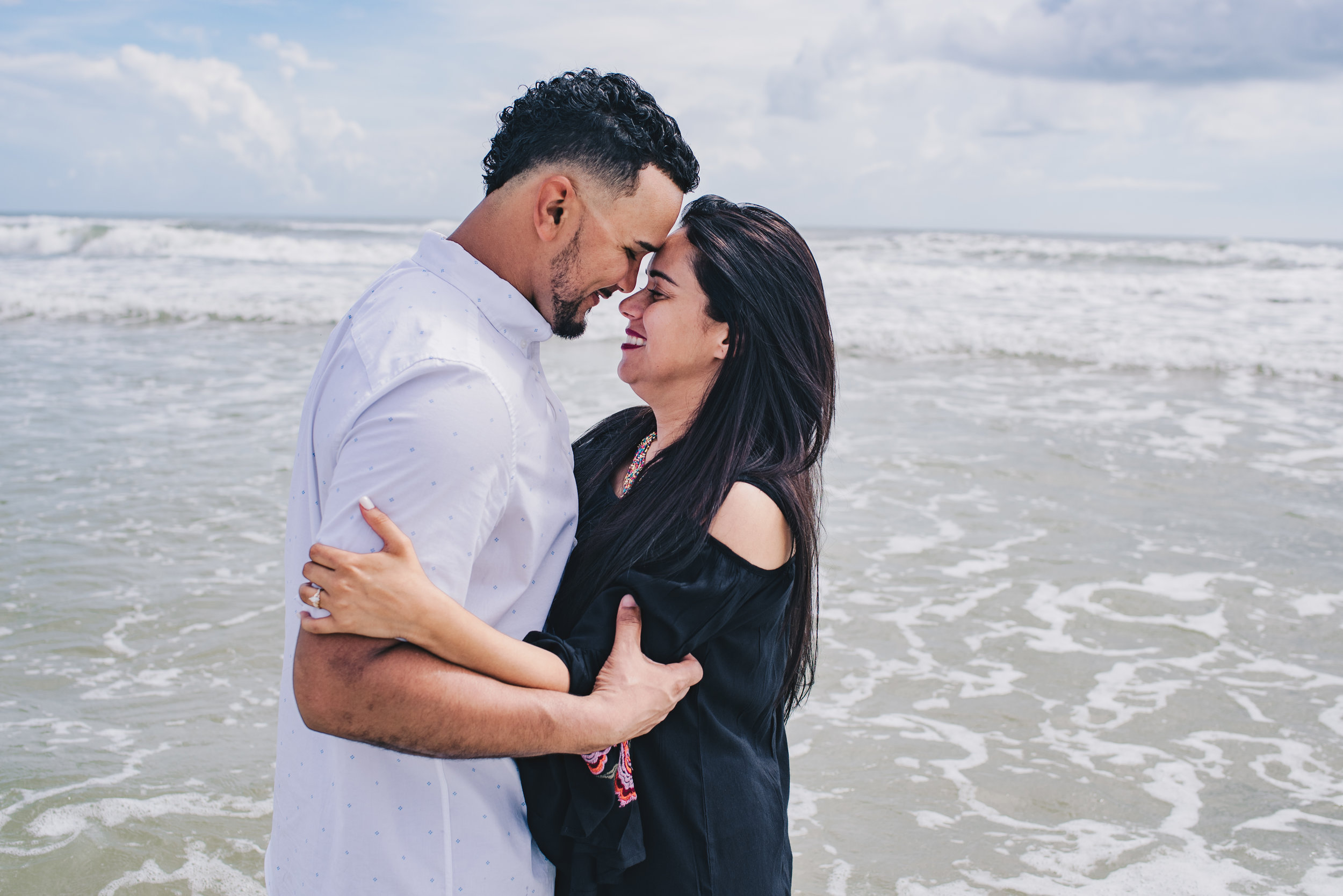 Los-Vargas-Photo-Boardwalk-Summer-Engagement-Session-1410.jpg