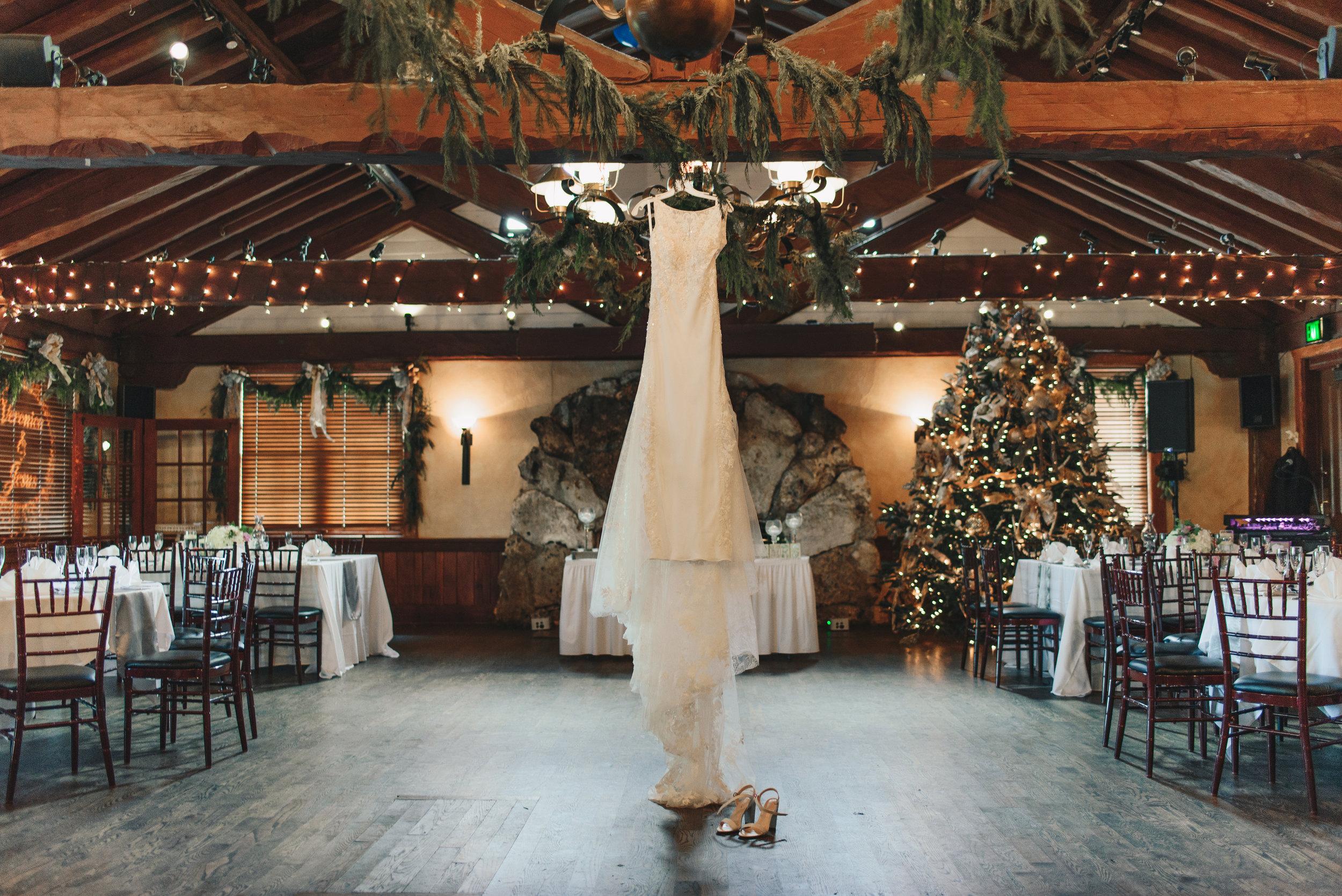 Los-Vargas-Photo-Wedding-Historic-Dubsdread-Ballroom-7895.jpg