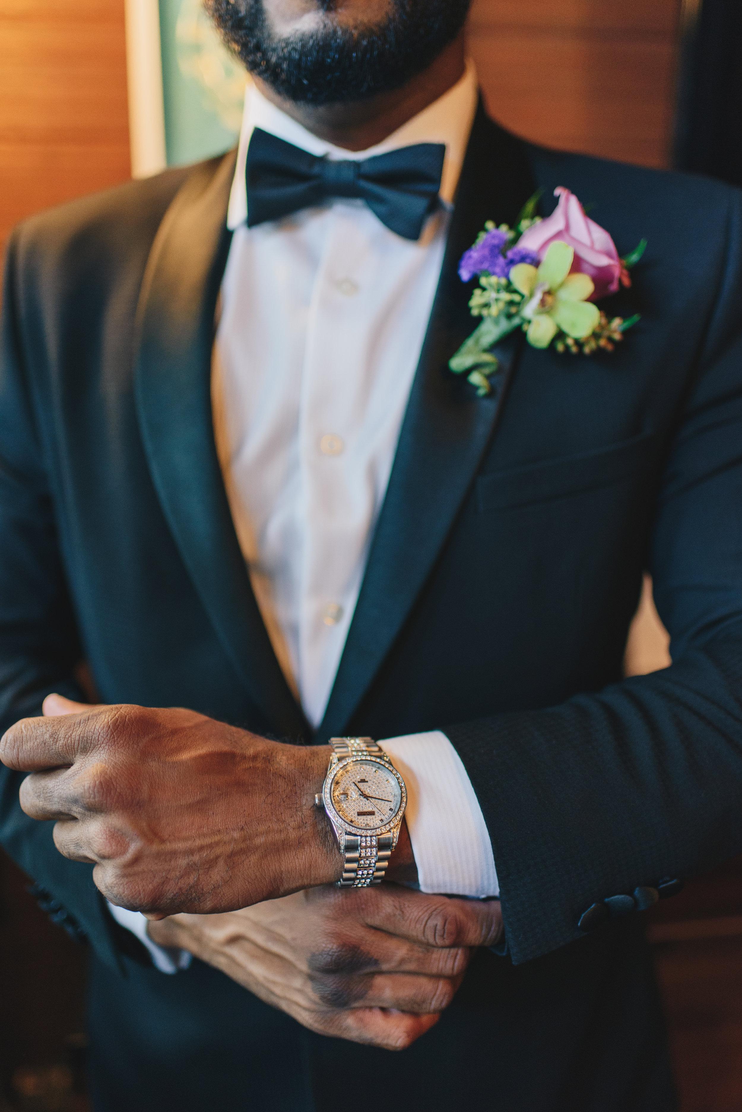 Los-Vargas-Photo-Wedding-Historic-Dubsdread-Ballroom-7955.jpg