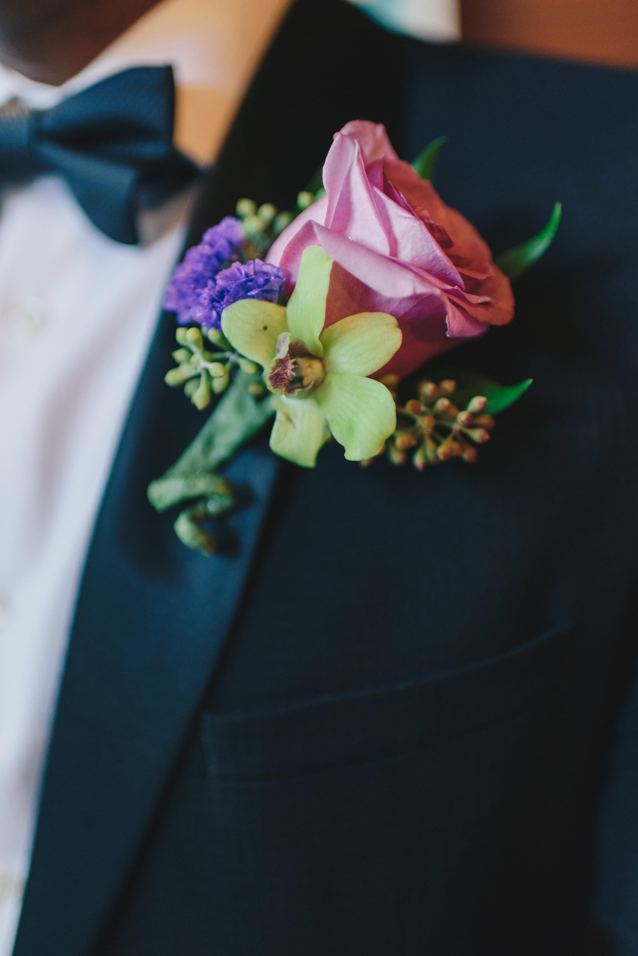 Los-Vargas-Photo-Wedding-Historic-Dubsdread-Ballroom-7960.jpg