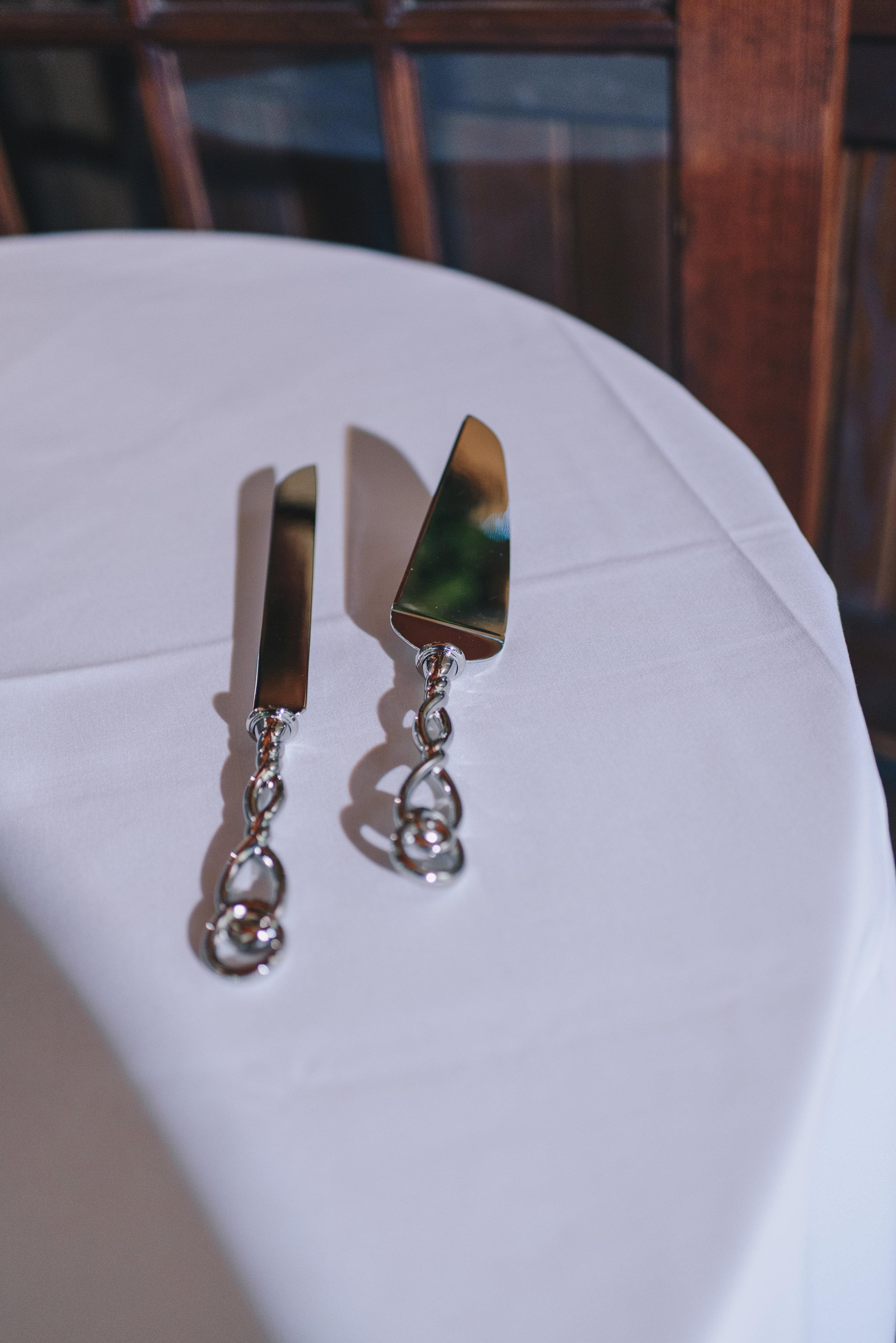 Los-Vargas-Photo-Wedding-Historic-Dubsdread-Ballroom-8025.jpg