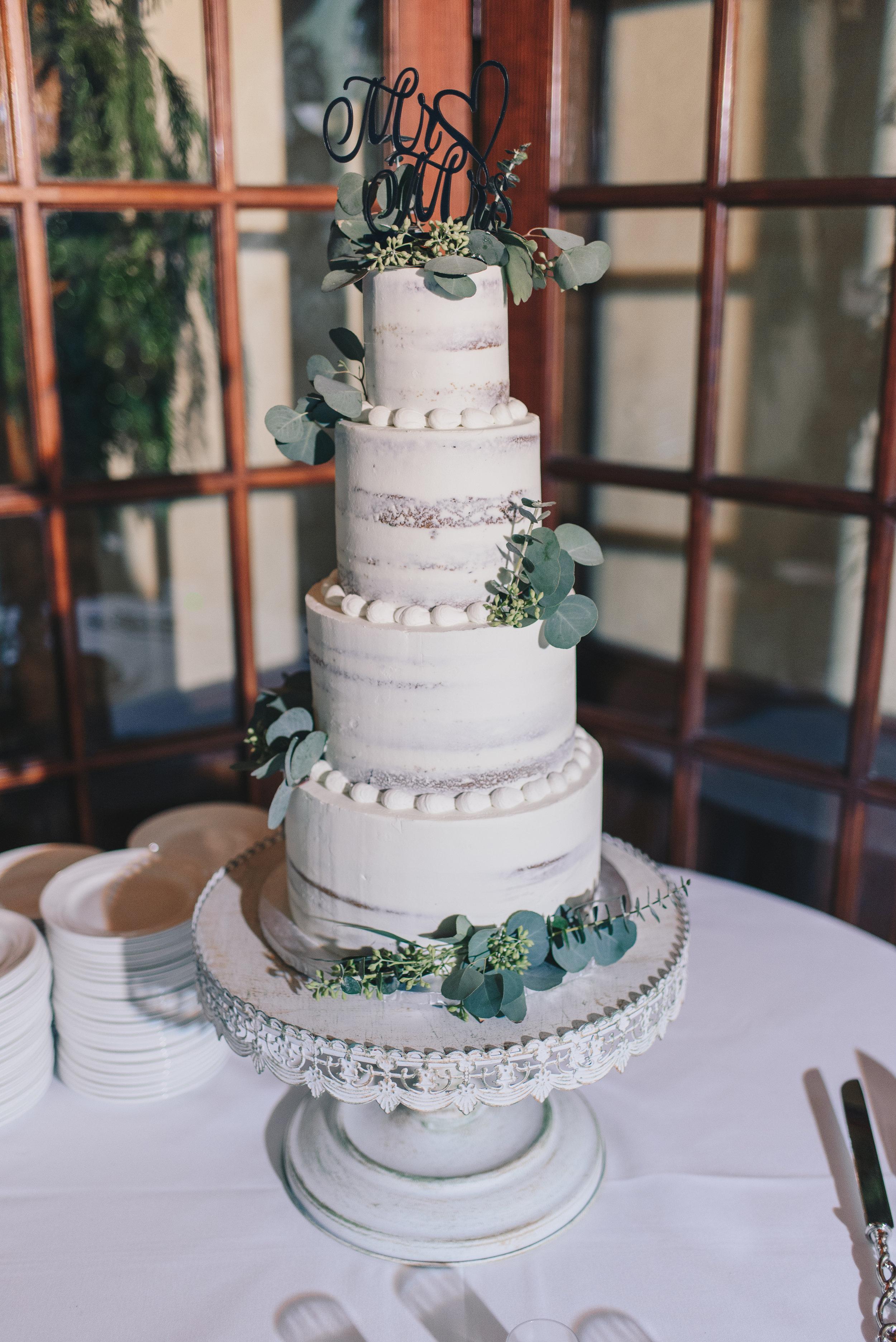 Los-Vargas-Photo-Wedding-Historic-Dubsdread-Ballroom-8026.jpg
