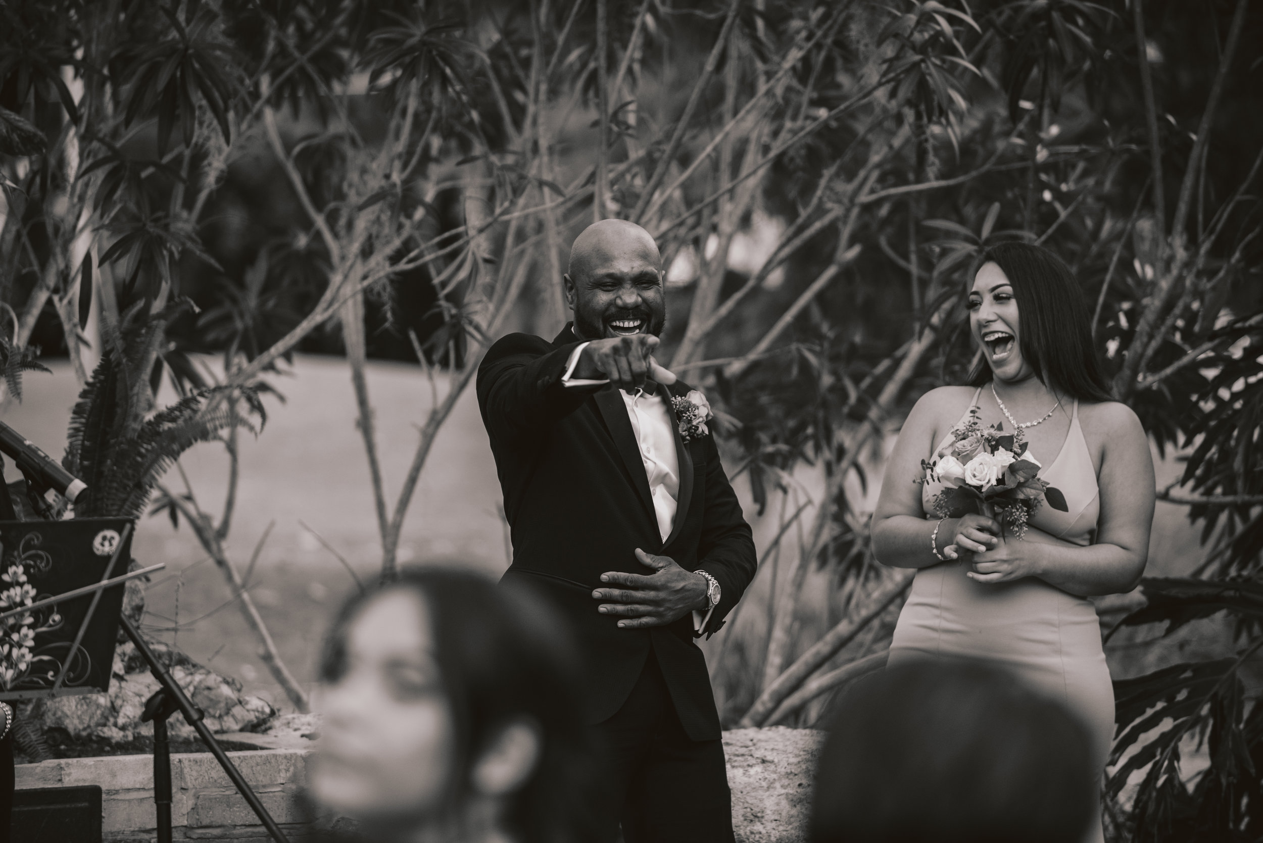 Los-Vargas-Photo-Wedding-Historic-Dubsdread-Ballroom-8110.jpg