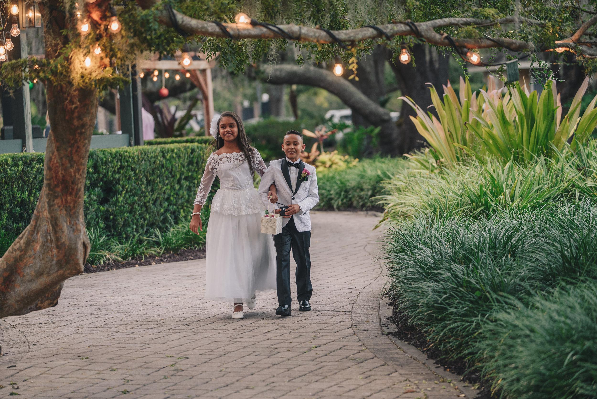 Los-Vargas-Photo-Wedding-Historic-Dubsdread-Ballroom-8116.jpg