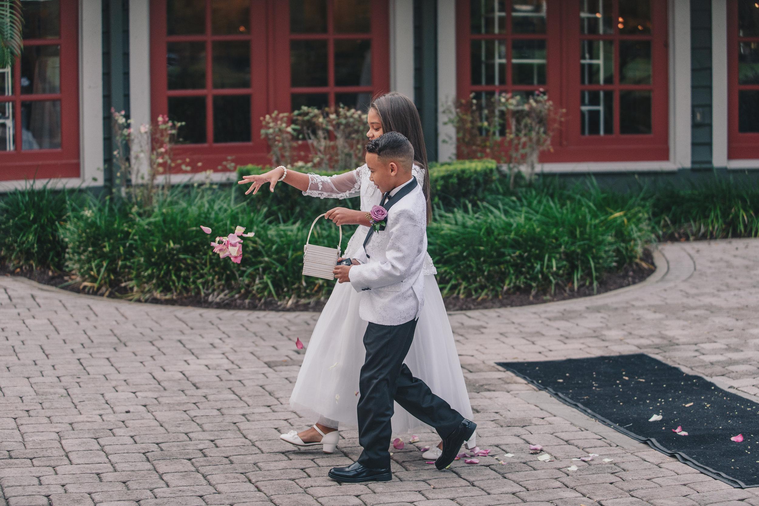 Los-Vargas-Photo-Wedding-Historic-Dubsdread-Ballroom-8121.jpg