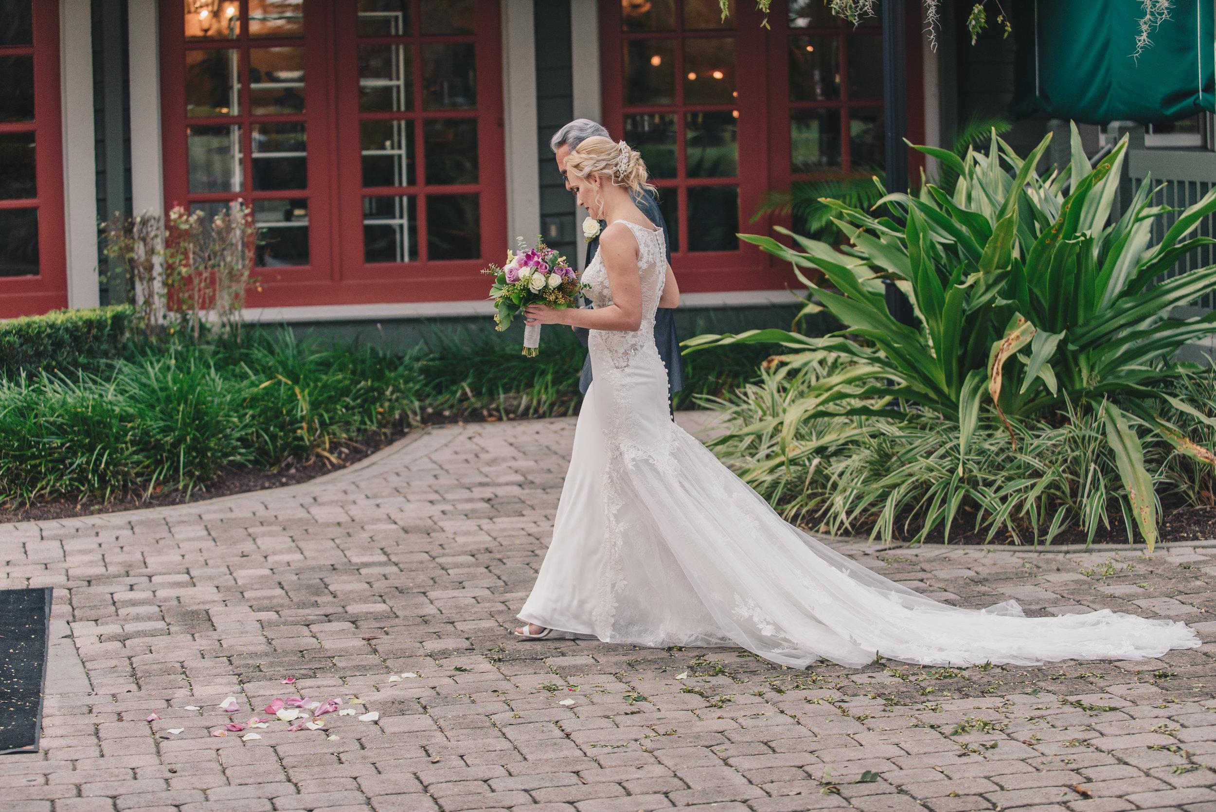 Los-Vargas-Photo-Wedding-Historic-Dubsdread-Ballroom-8151.jpg