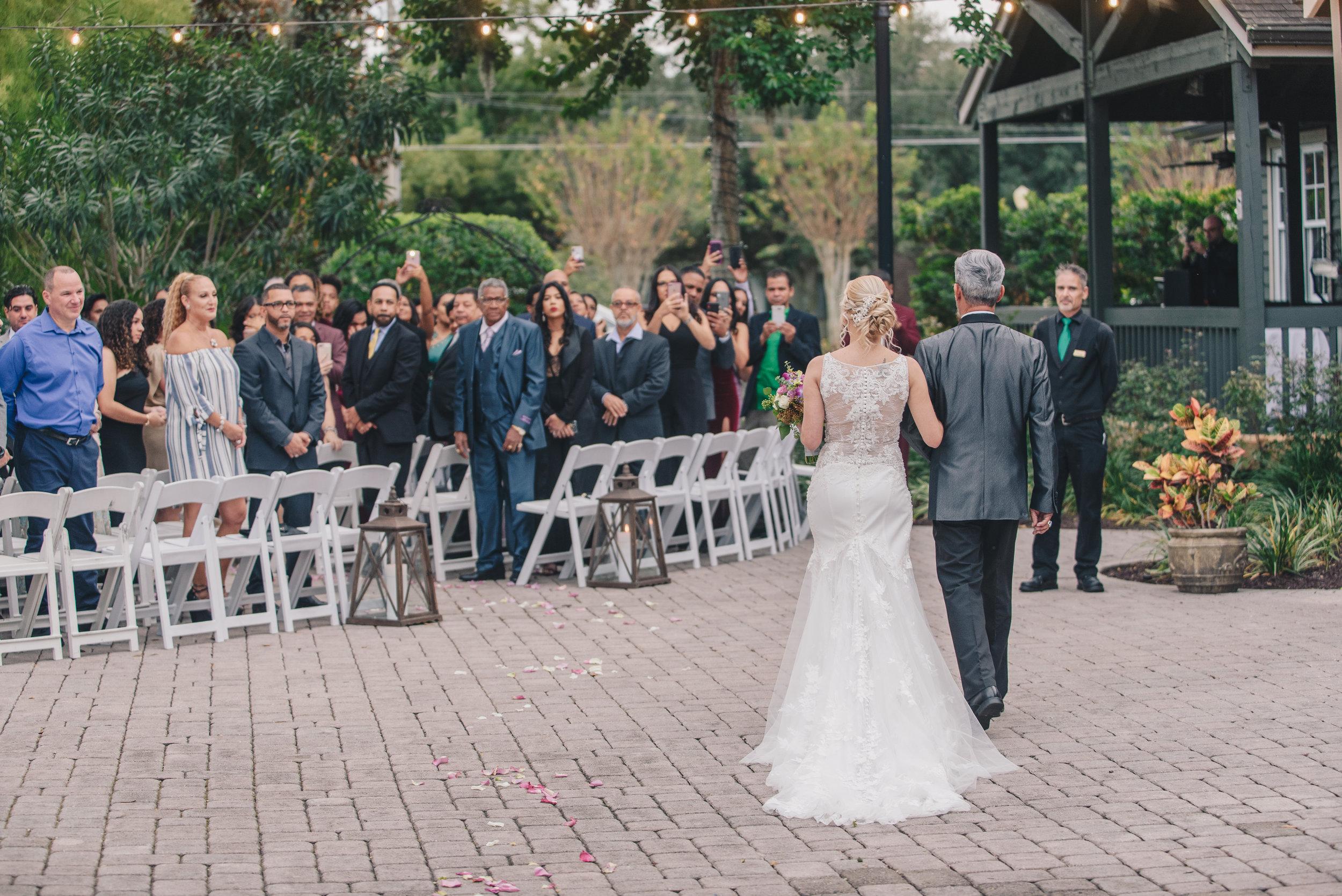 Los-Vargas-Photo-Wedding-Historic-Dubsdread-Ballroom-8152.jpg