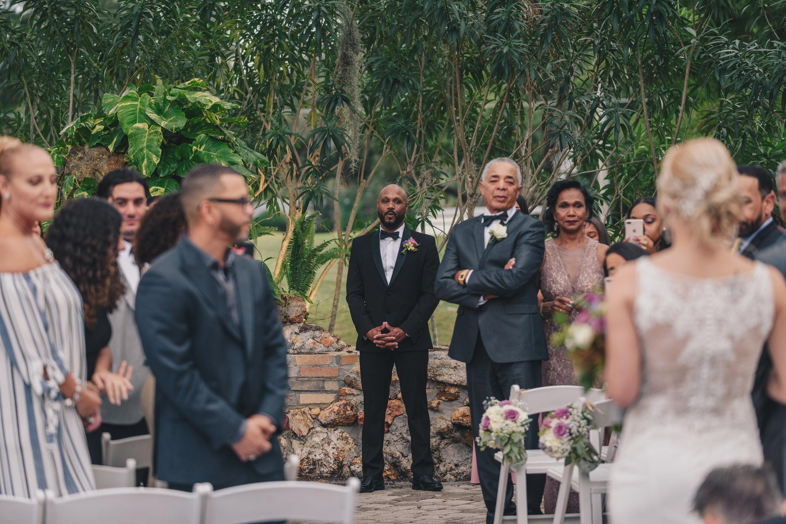 Los-Vargas-Photo-Wedding-Historic-Dubsdread-Ballroom-8156.jpg