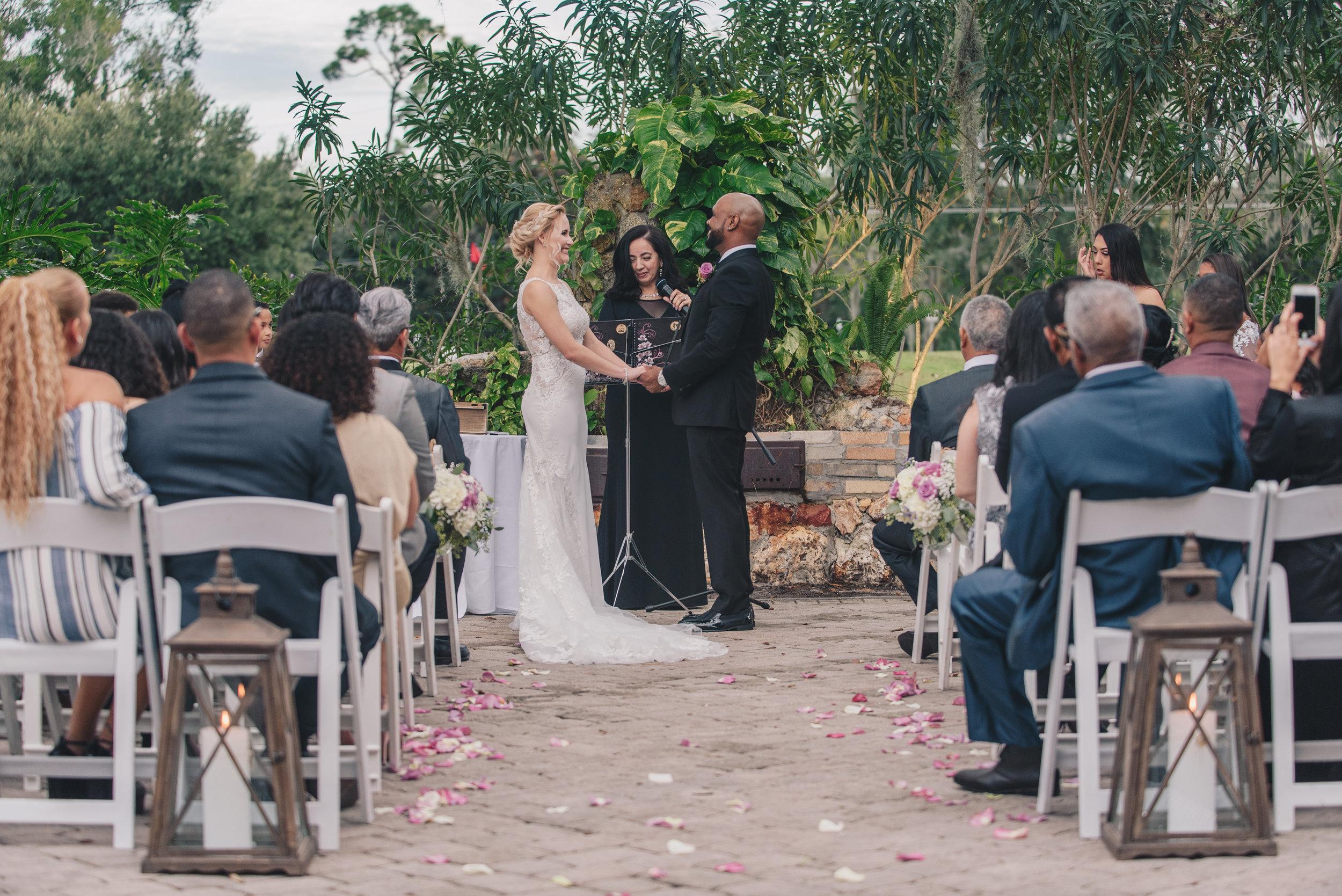 Los-Vargas-Photo-Wedding-Historic-Dubsdread-Ballroom-8192.jpg