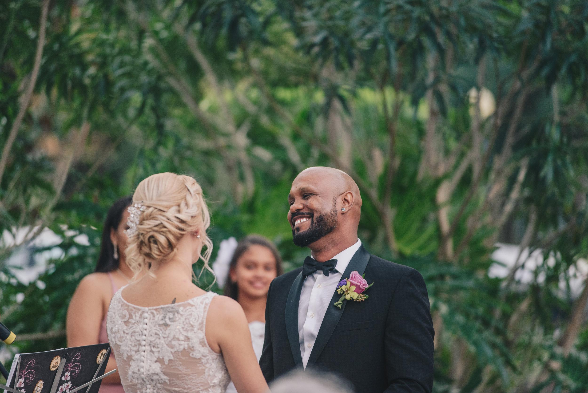 Los-Vargas-Photo-Wedding-Historic-Dubsdread-Ballroom-8260.jpg