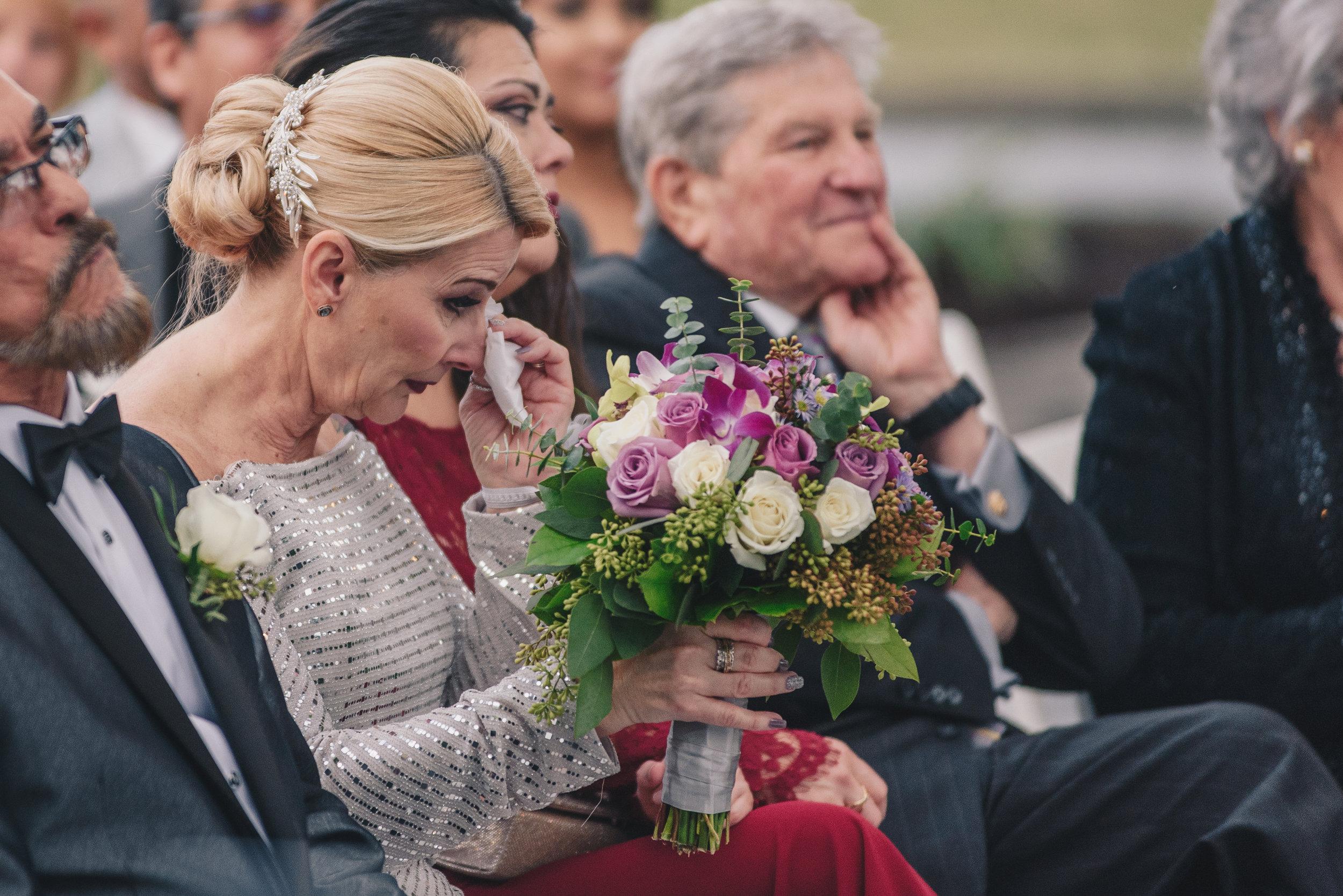 Los-Vargas-Photo-Wedding-Historic-Dubsdread-Ballroom-8368.jpg