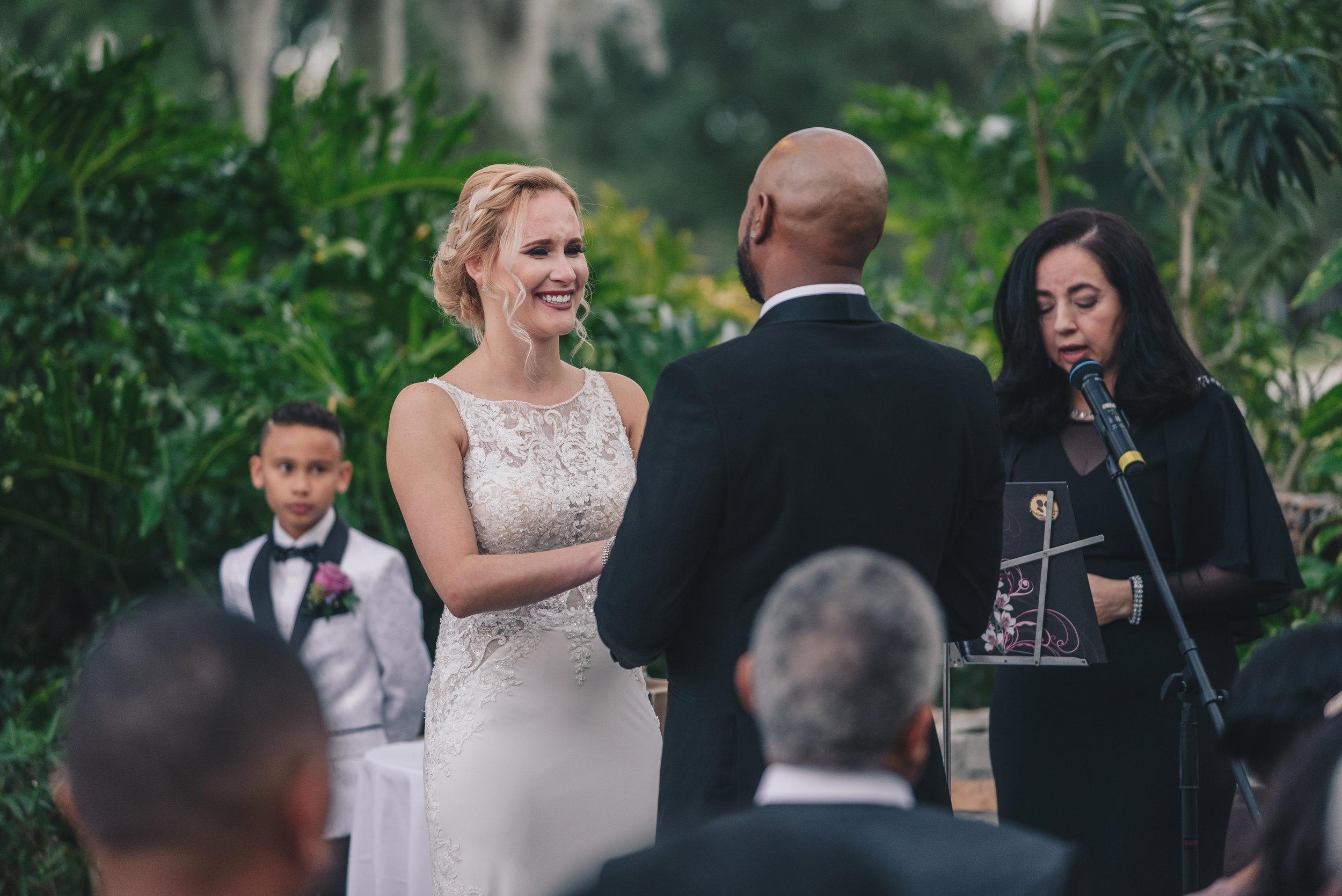 Los-Vargas-Photo-Wedding-Historic-Dubsdread-Ballroom-8357.jpg