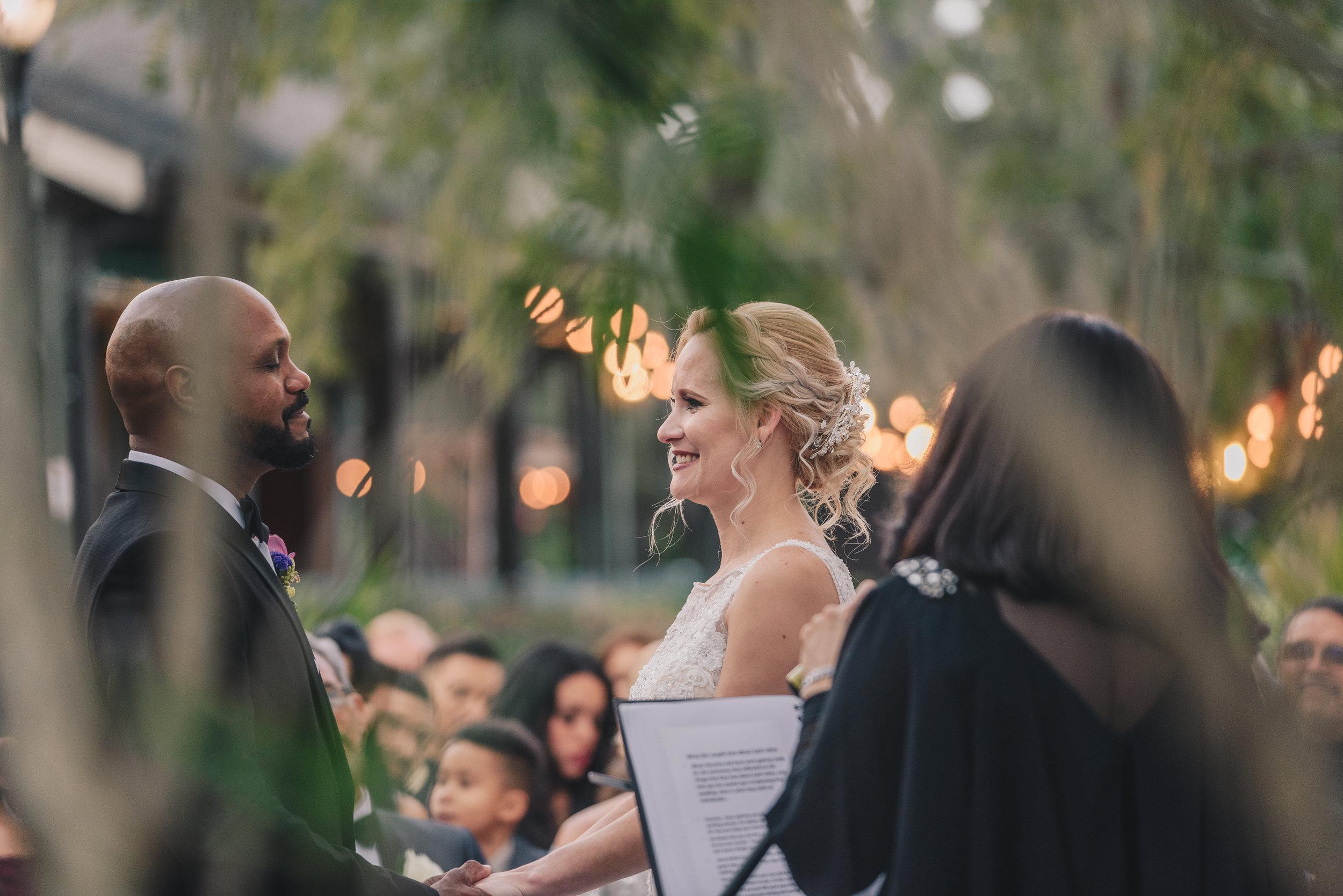 Los-Vargas-Photo-Wedding-Historic-Dubsdread-Ballroom-8379.jpg