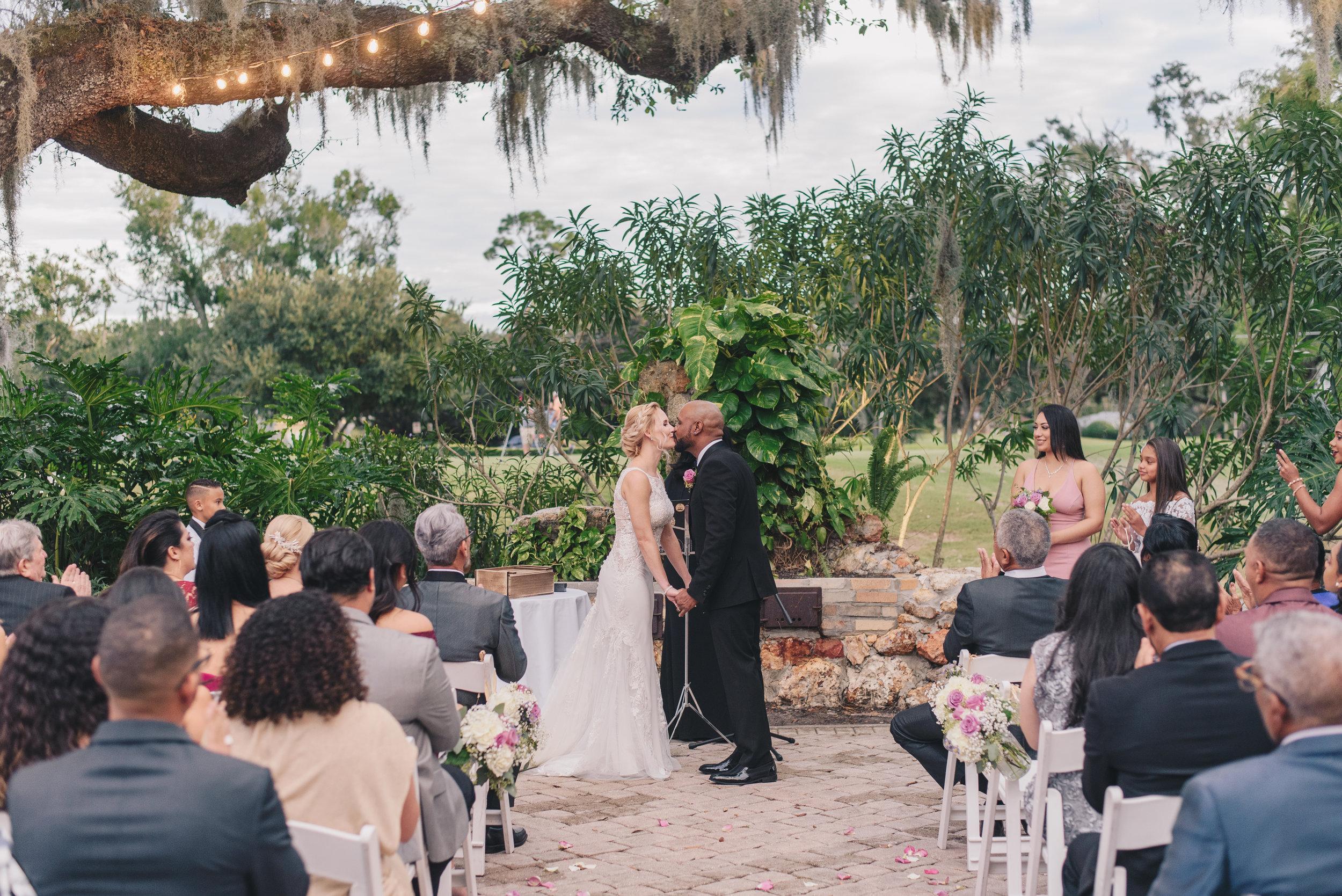 Los-Vargas-Photo-Wedding-Historic-Dubsdread-Ballroom-8478.jpg