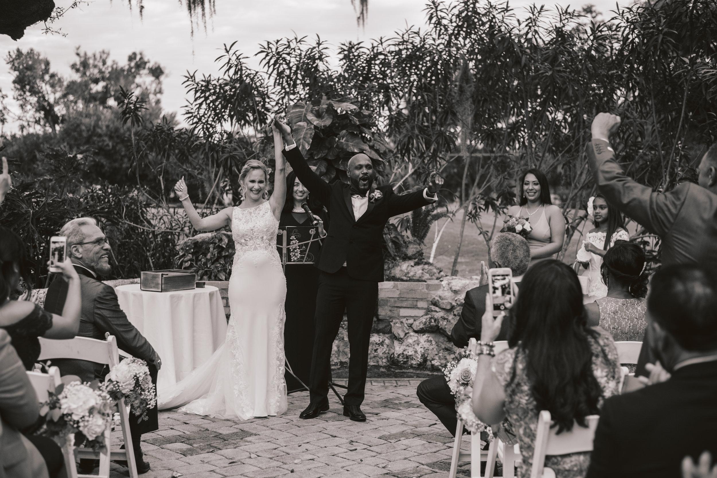 Los-Vargas-Photo-Wedding-Historic-Dubsdread-Ballroom-8497.jpg