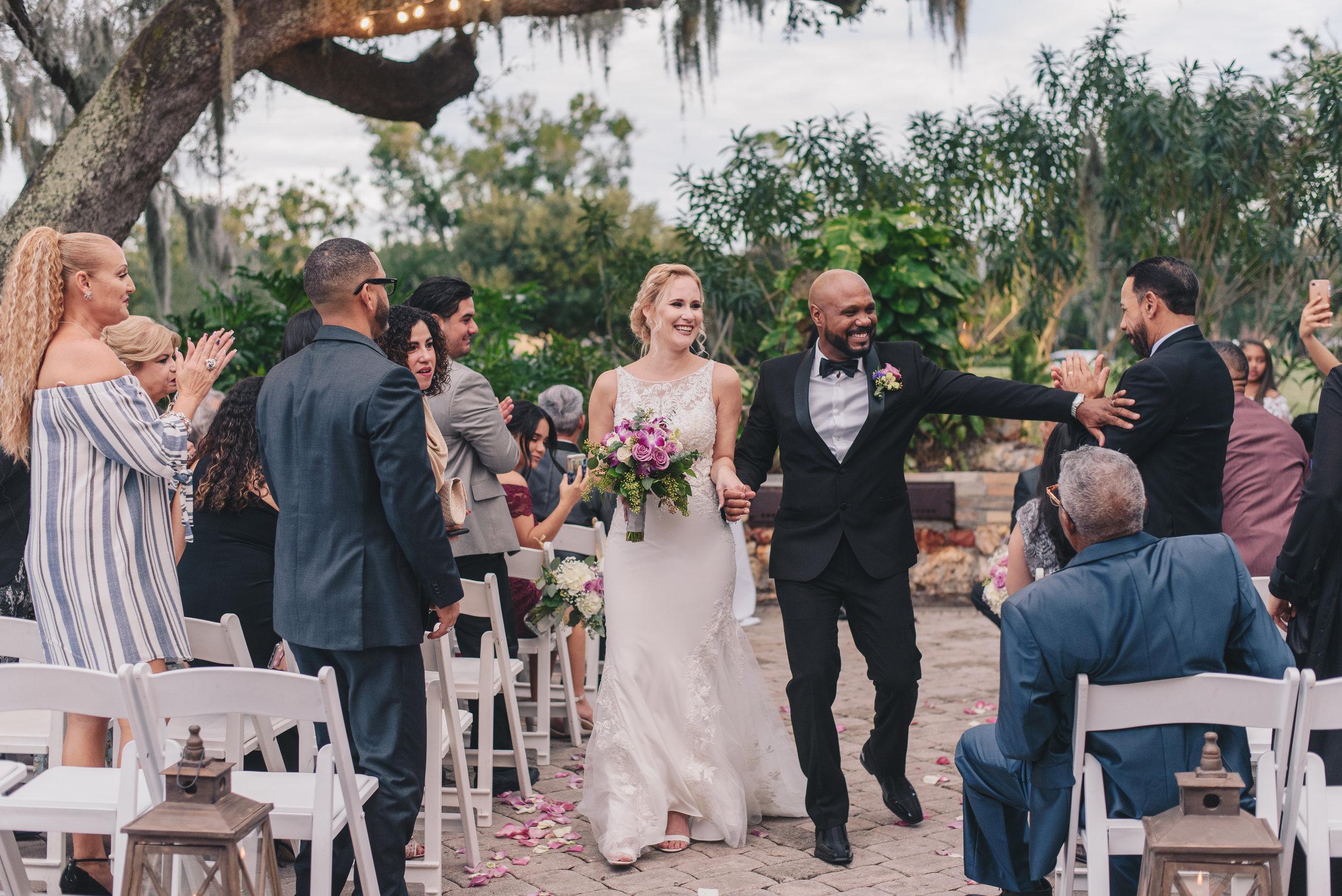 Los-Vargas-Photo-Wedding-Historic-Dubsdread-Ballroom-8517.jpg