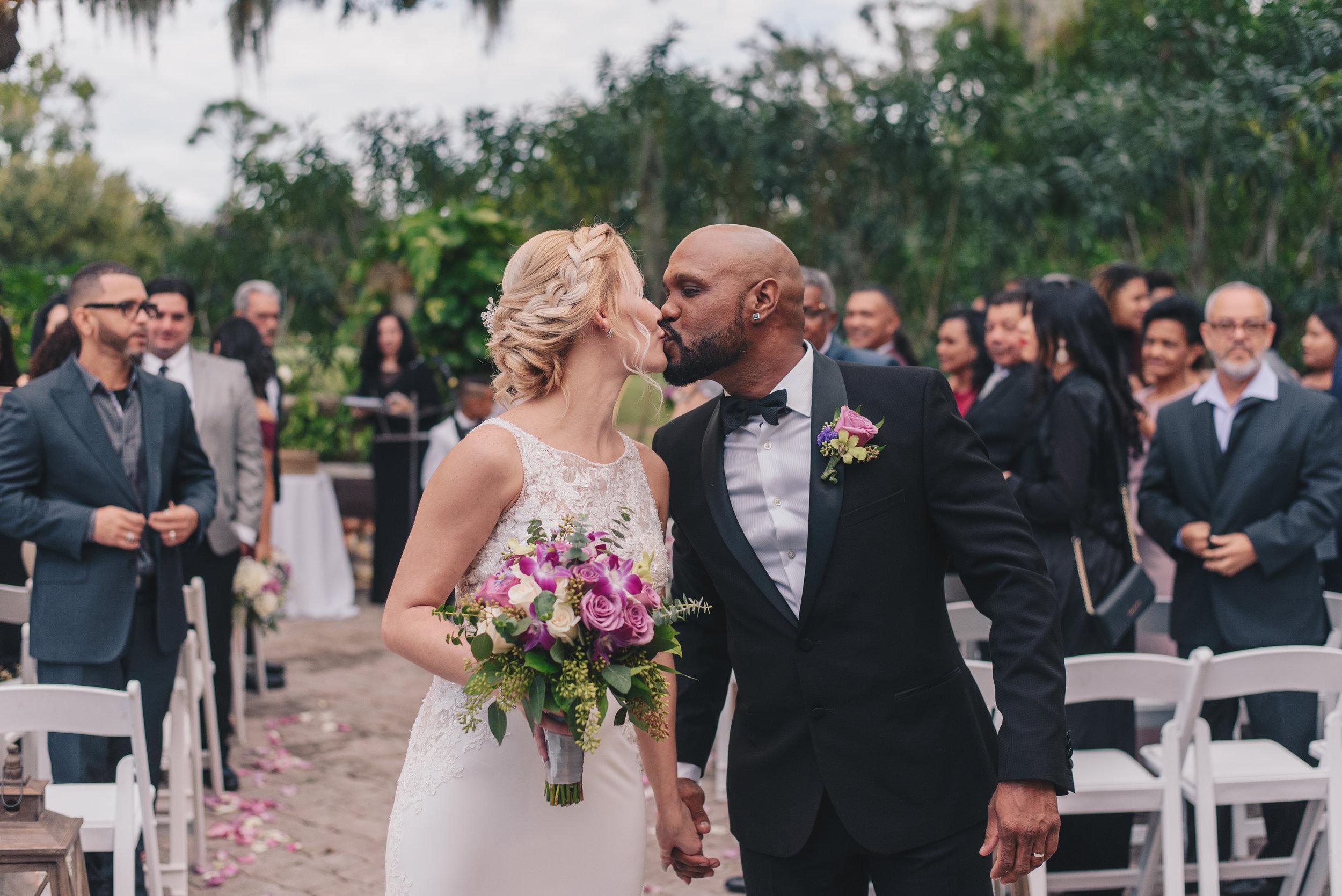 Los-Vargas-Photo-Wedding-Historic-Dubsdread-Ballroom-8531.jpg
