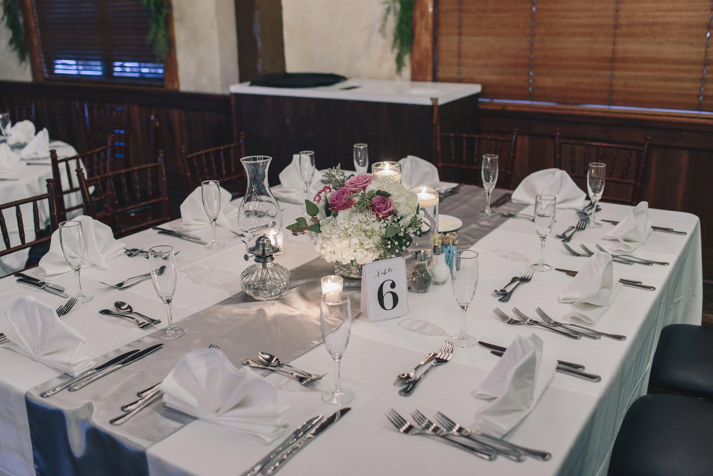 Los-Vargas-Photo-Wedding-Historic-Dubsdread-Ballroom-8550.jpg