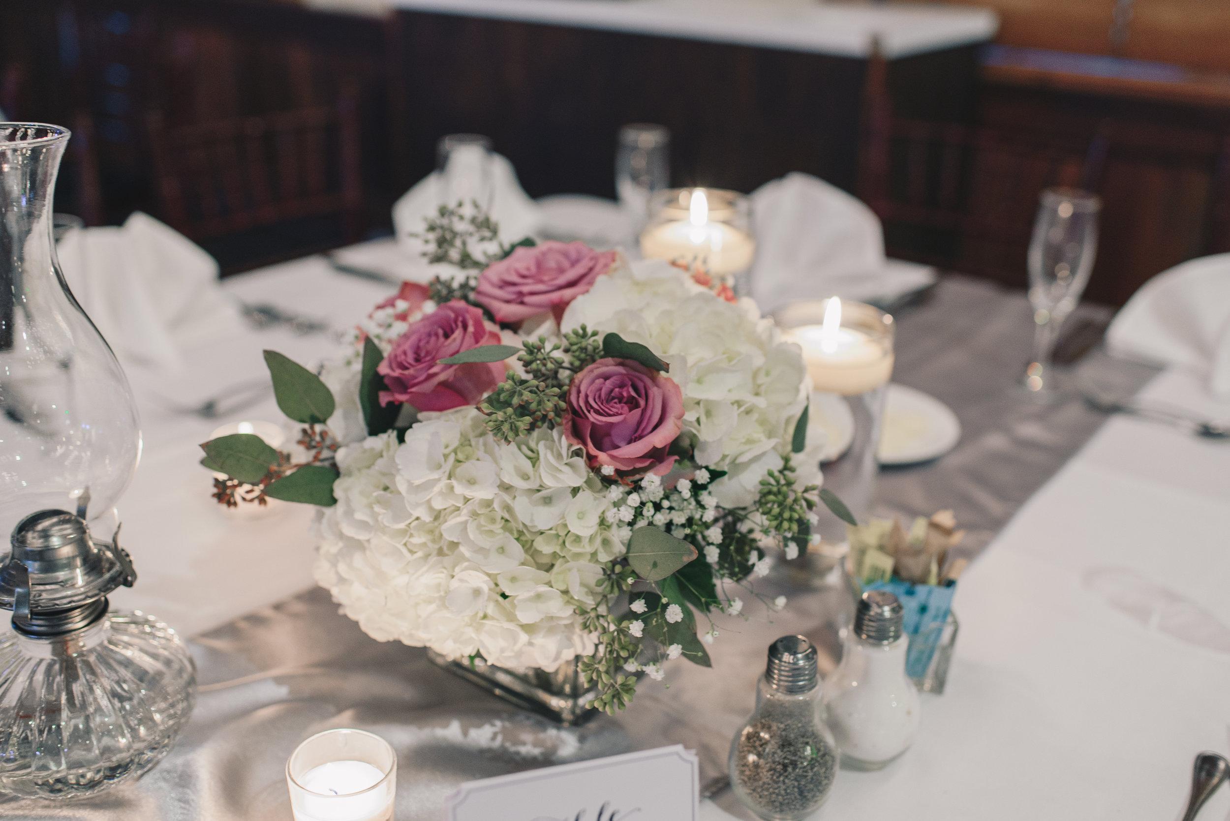 Los-Vargas-Photo-Wedding-Historic-Dubsdread-Ballroom-8553.jpg