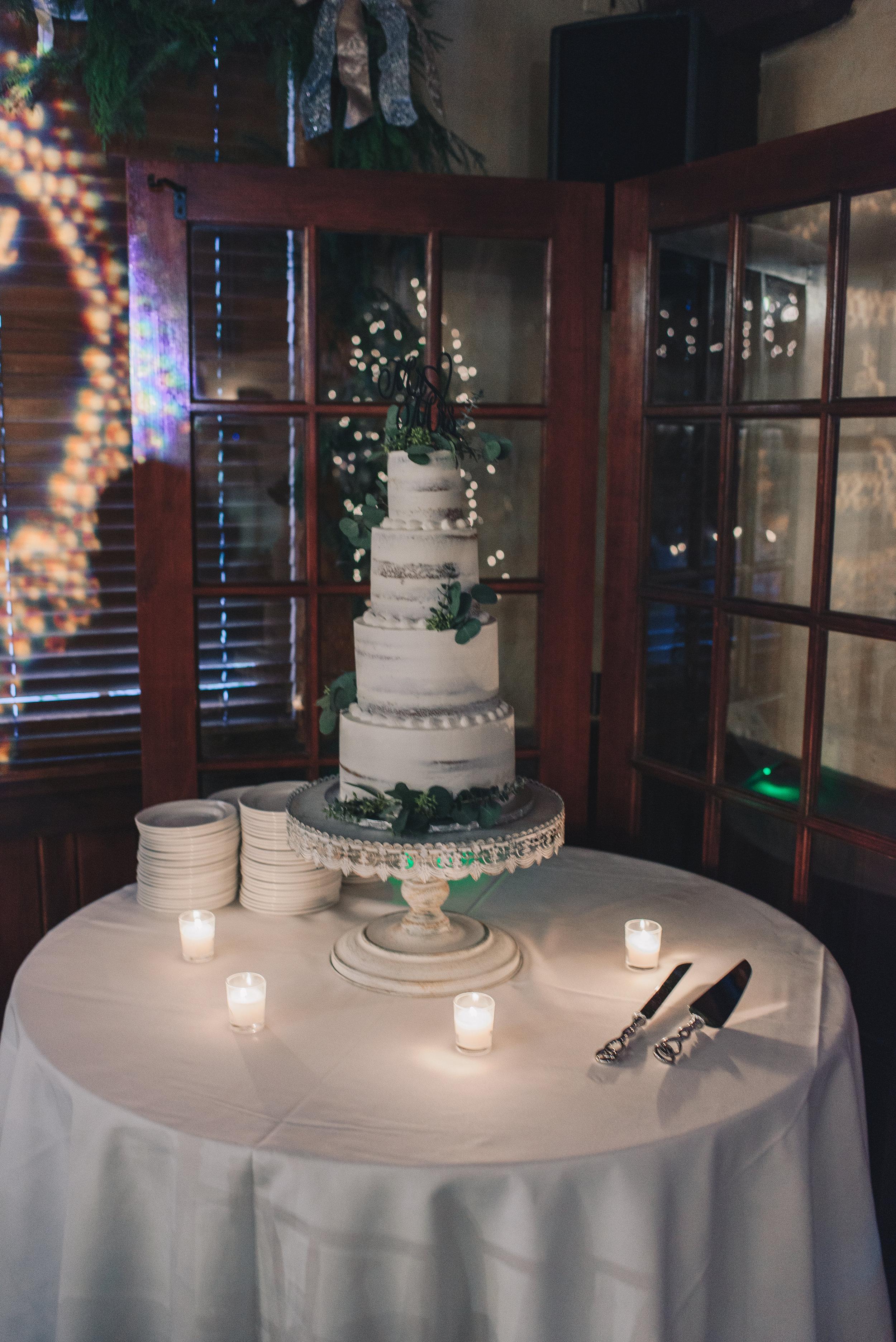 Los-Vargas-Photo-Wedding-Historic-Dubsdread-Ballroom-8555.jpg