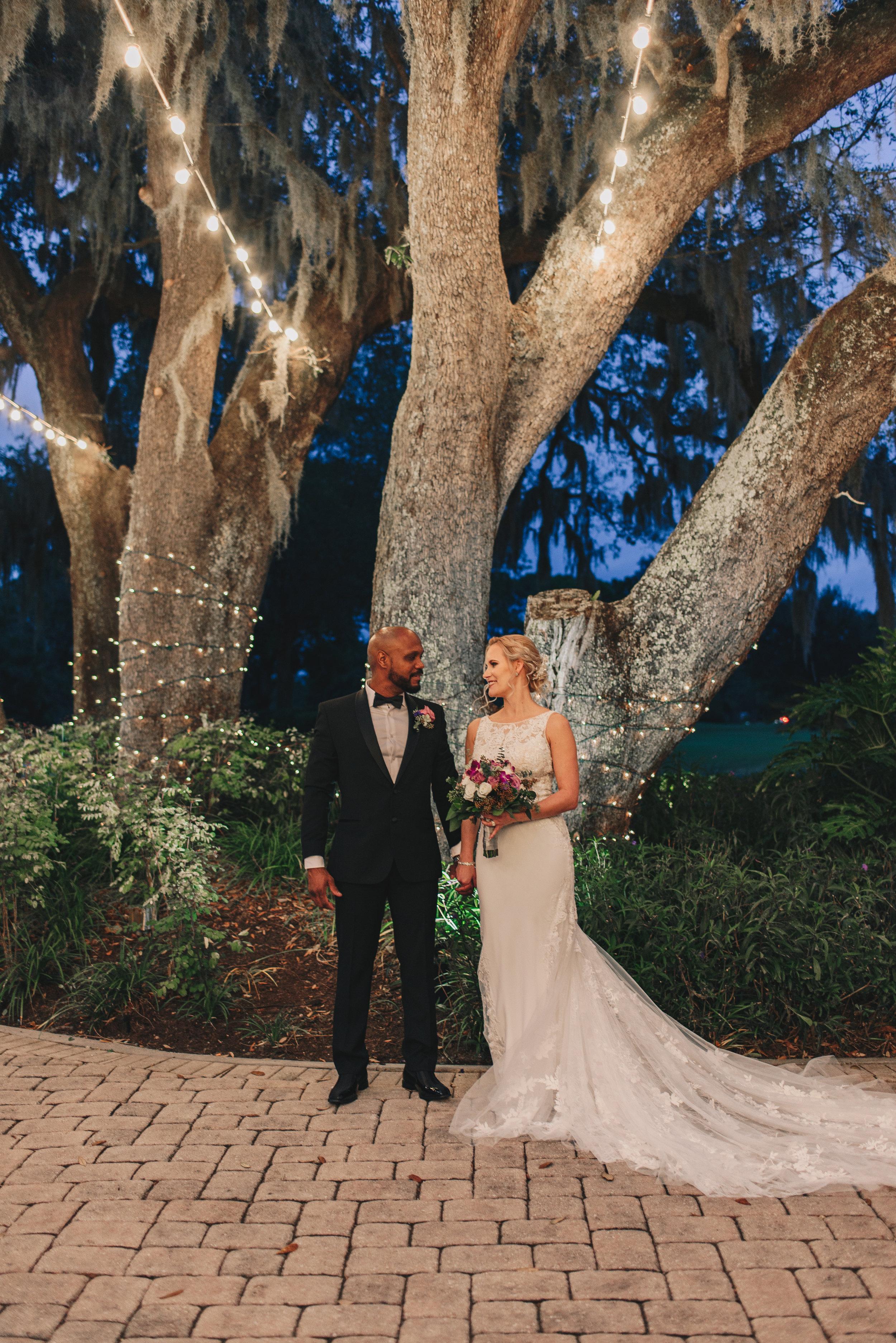 Los-Vargas-Photo-Wedding-Historic-Dubsdread-Ballroom-8776.jpg