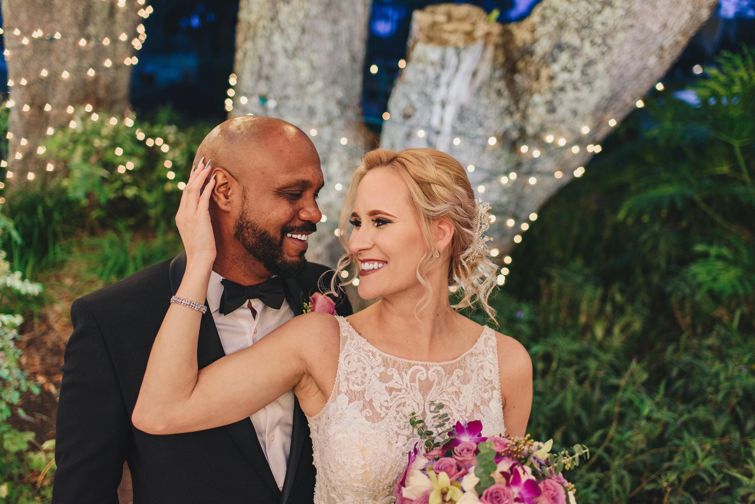 Los-Vargas-Photo-Wedding-Historic-Dubsdread-Ballroom-8800.jpg