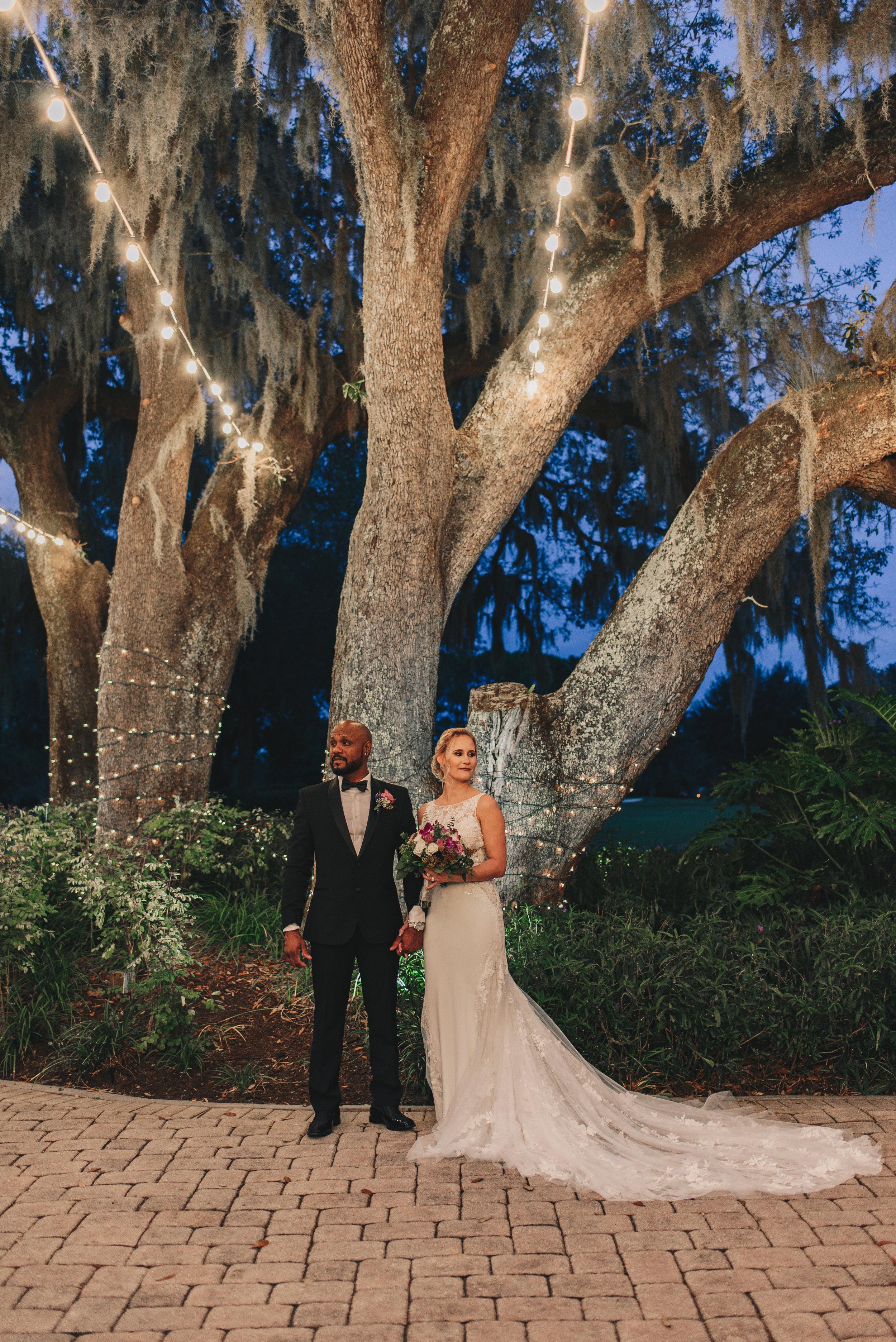 Los-Vargas-Photo-Wedding-Historic-Dubsdread-Ballroom-8792.jpg