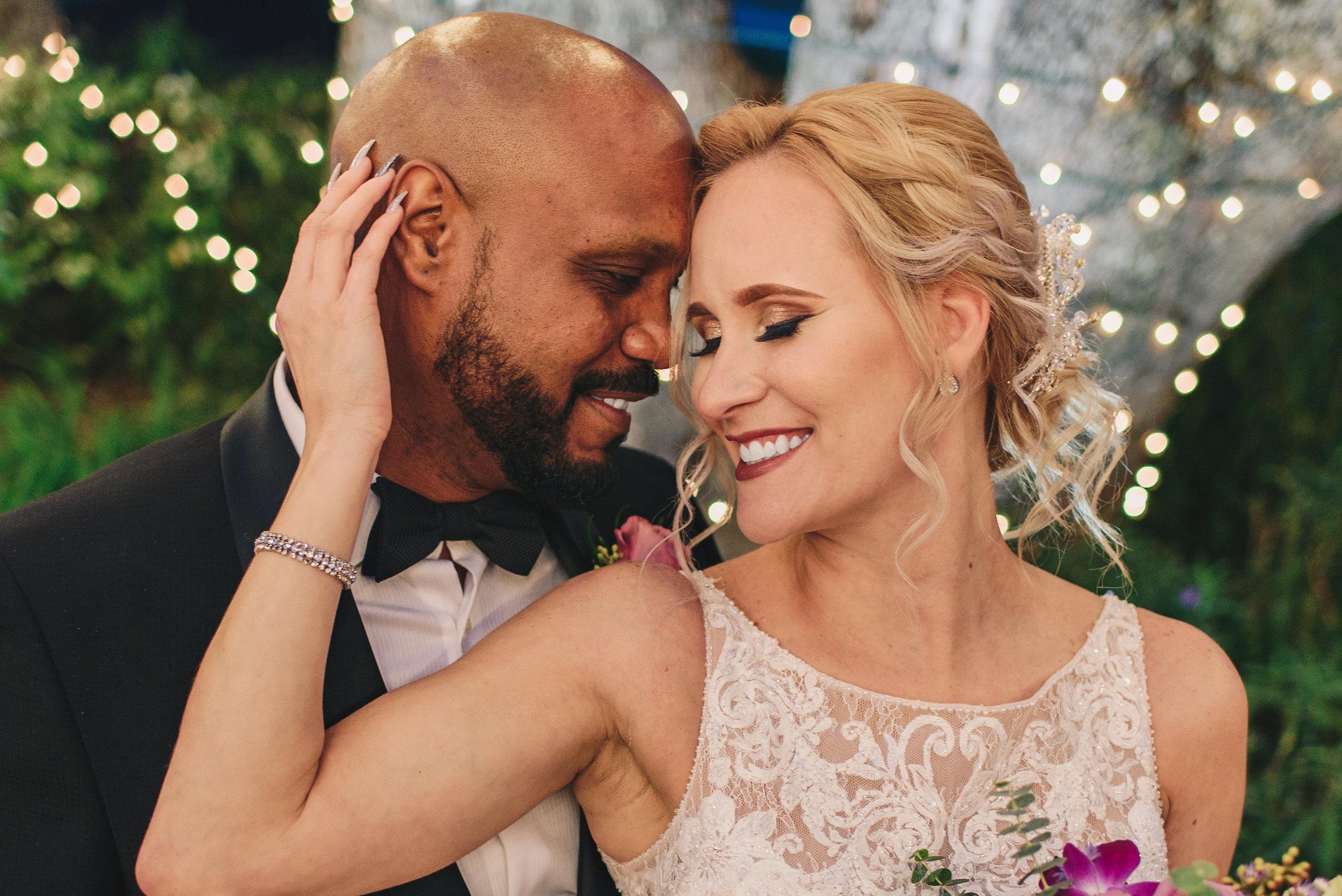 Los-Vargas-Photo-Wedding-Historic-Dubsdread-Ballroom-8808.jpg