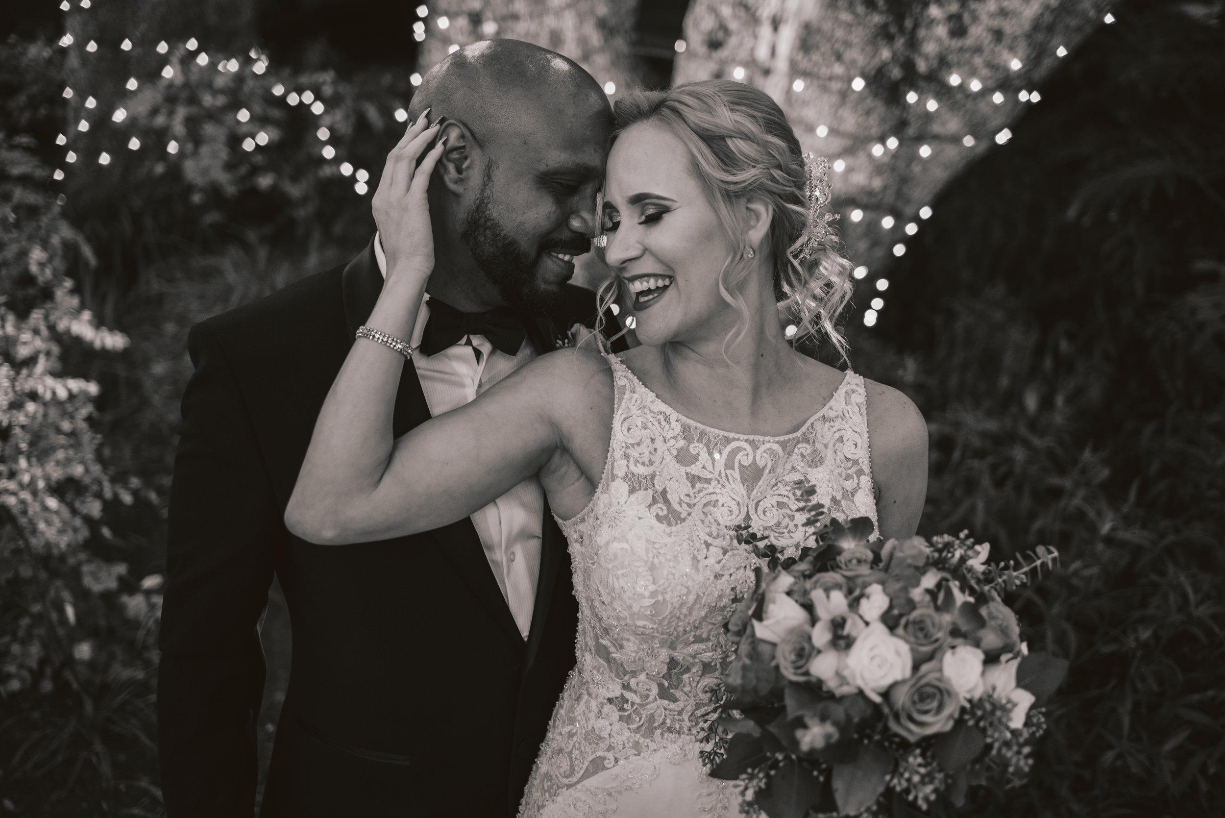 Los-Vargas-Photo-Wedding-Historic-Dubsdread-Ballroom-8811.jpg