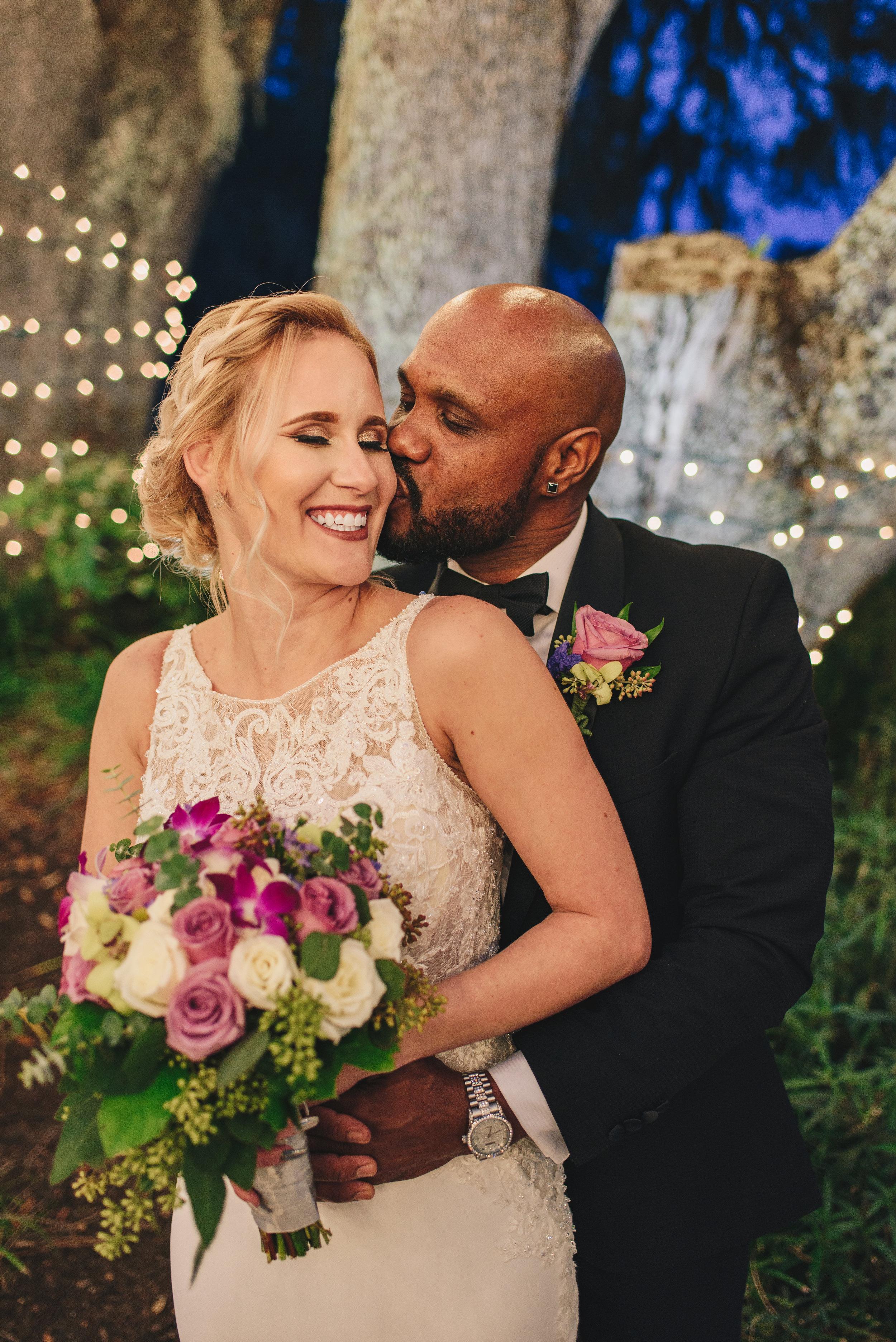 Los-Vargas-Photo-Wedding-Historic-Dubsdread-Ballroom-8835.jpg