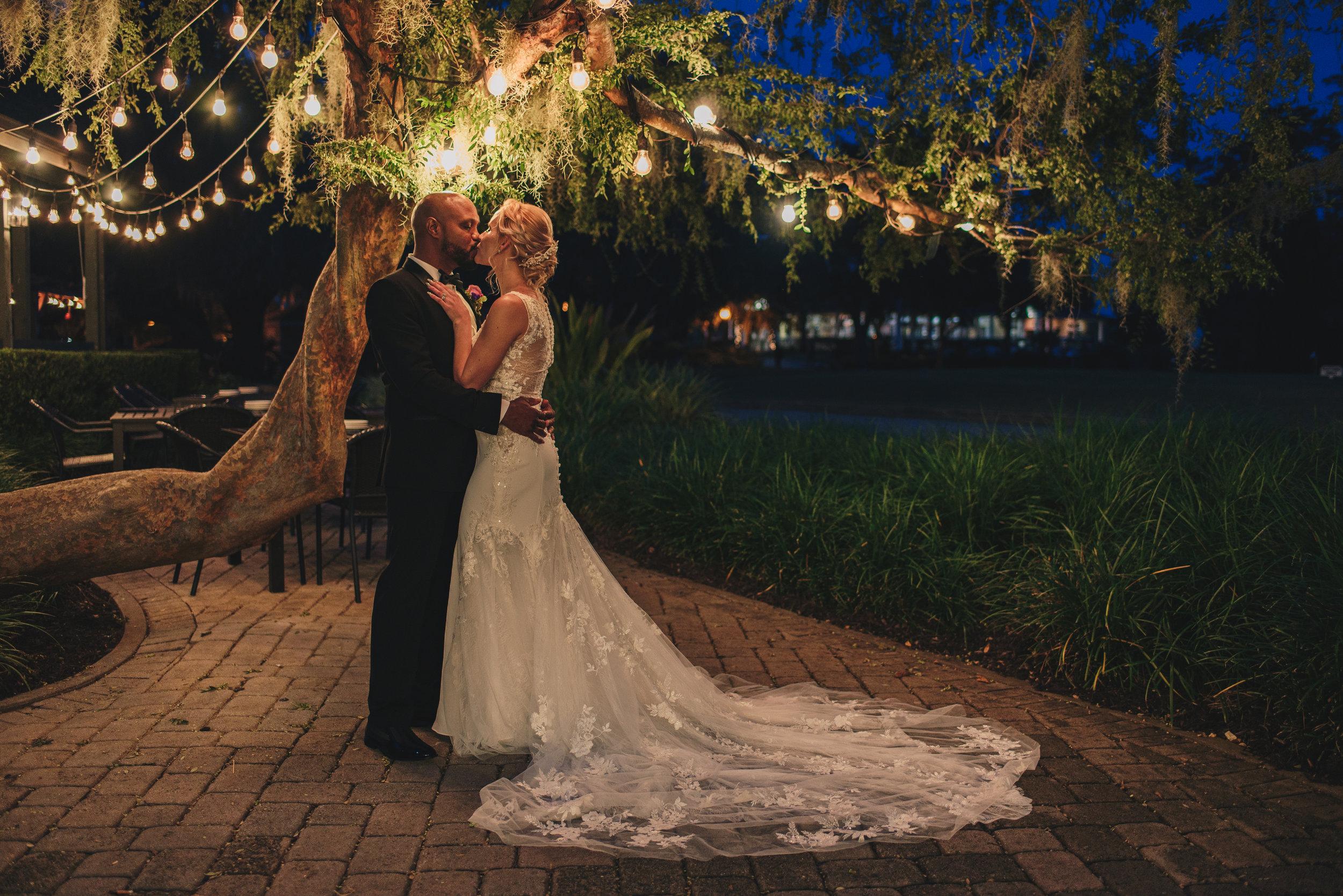 Los-Vargas-Photo-Wedding-Historic-Dubsdread-Ballroom-8930.jpg