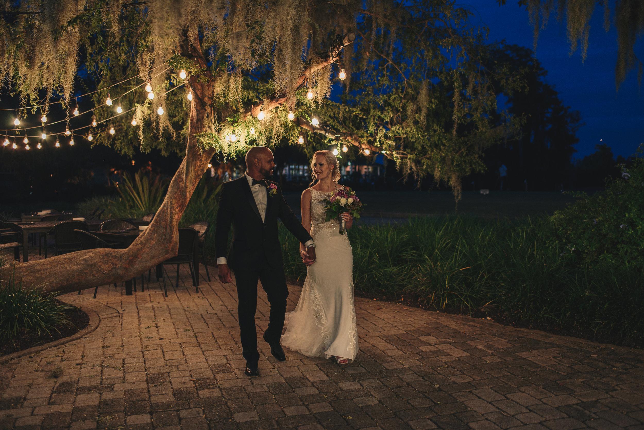 Los-Vargas-Photo-Wedding-Historic-Dubsdread-Ballroom-8935.jpg